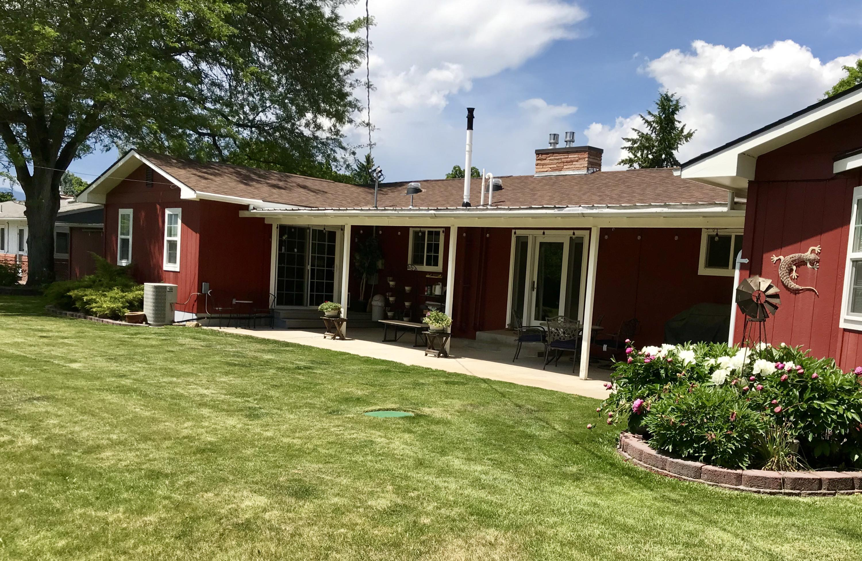 Property Image #41 for MLS #21906020