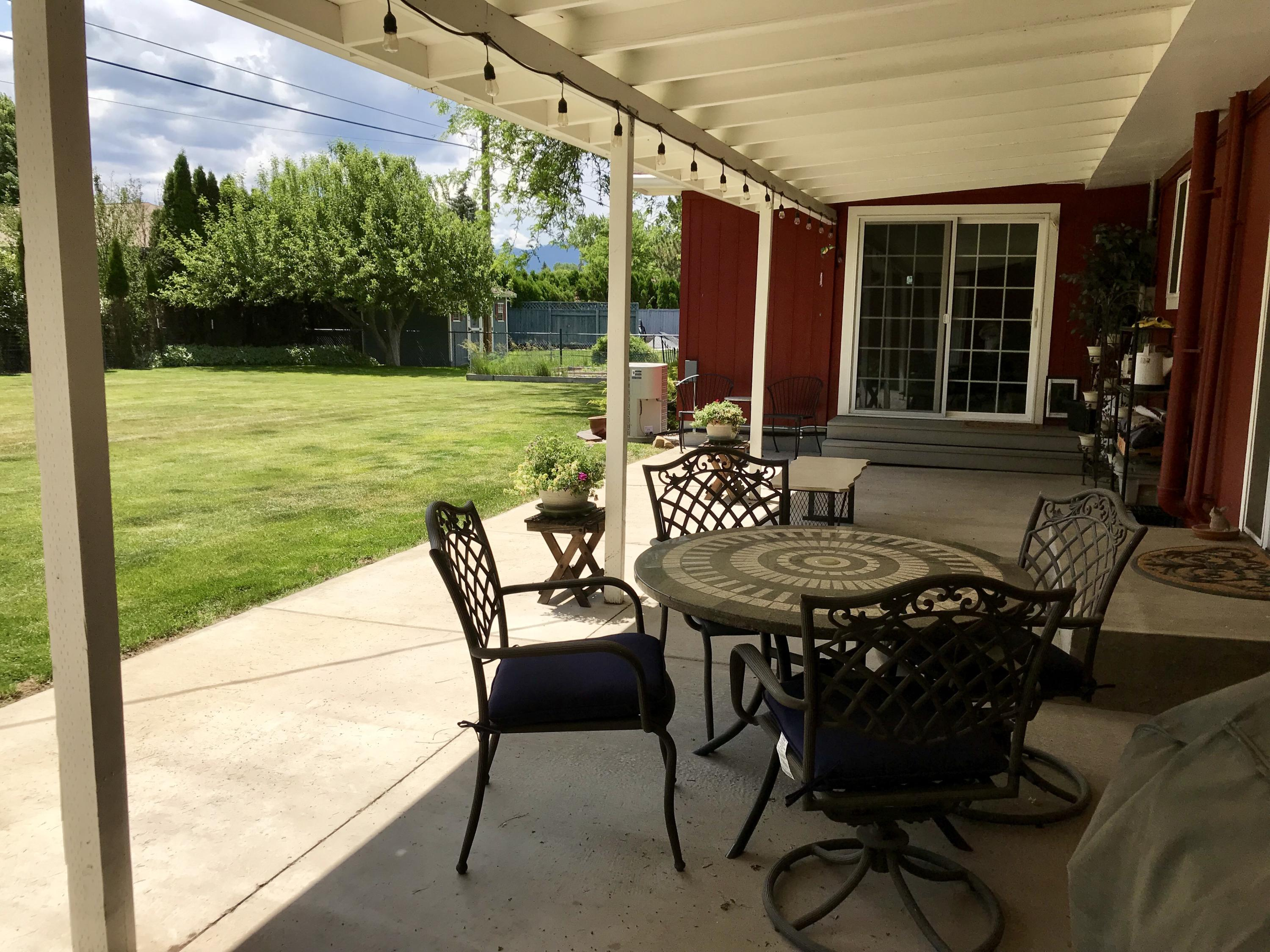 Property Image #42 for MLS #21906020