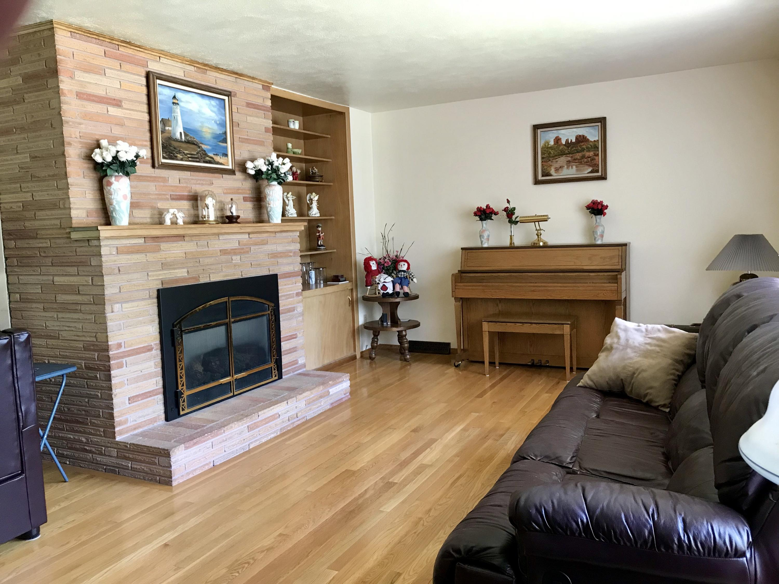 Property Image #6 for MLS #21906020