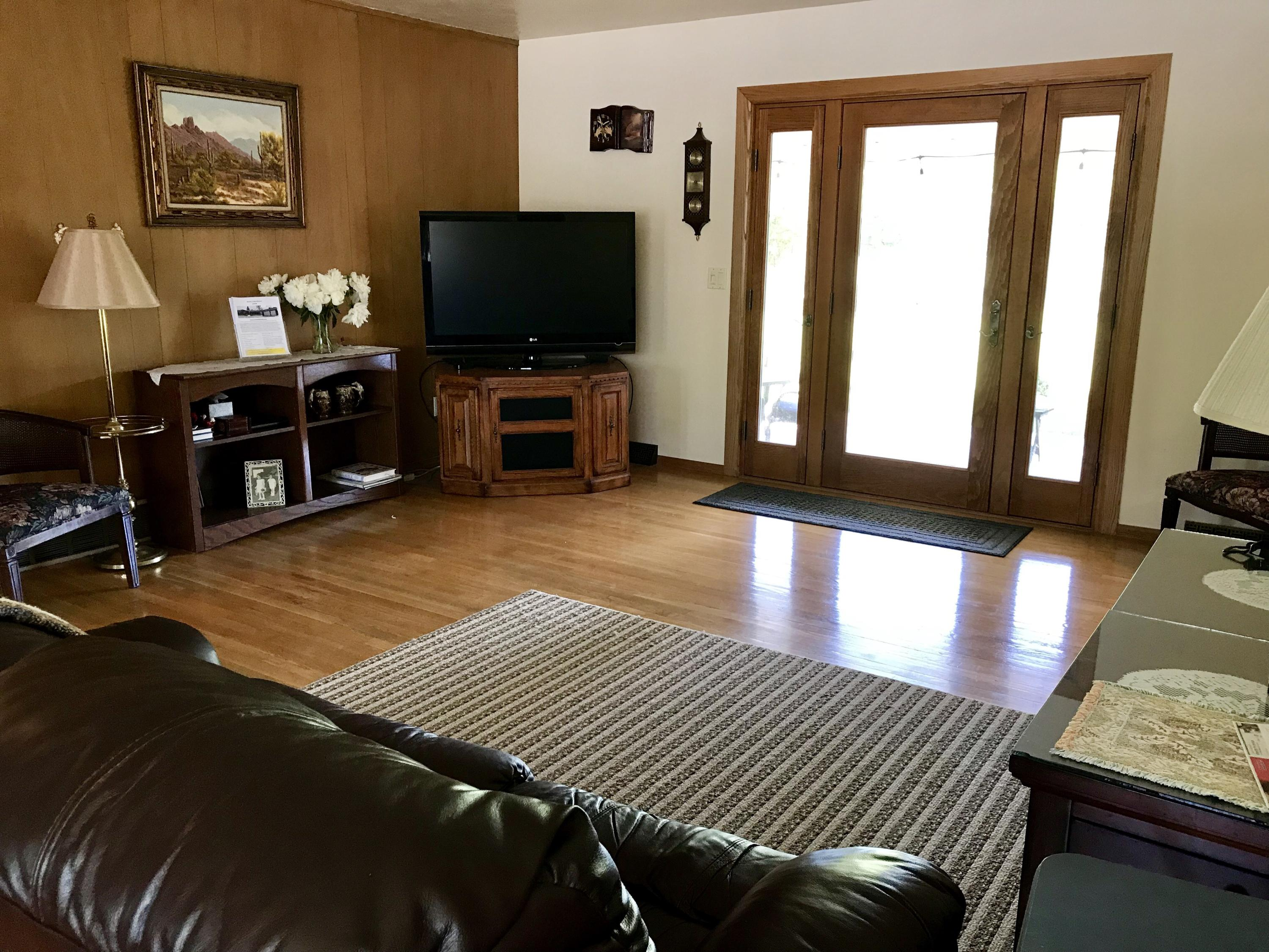 Property Image #45 for MLS #21906020
