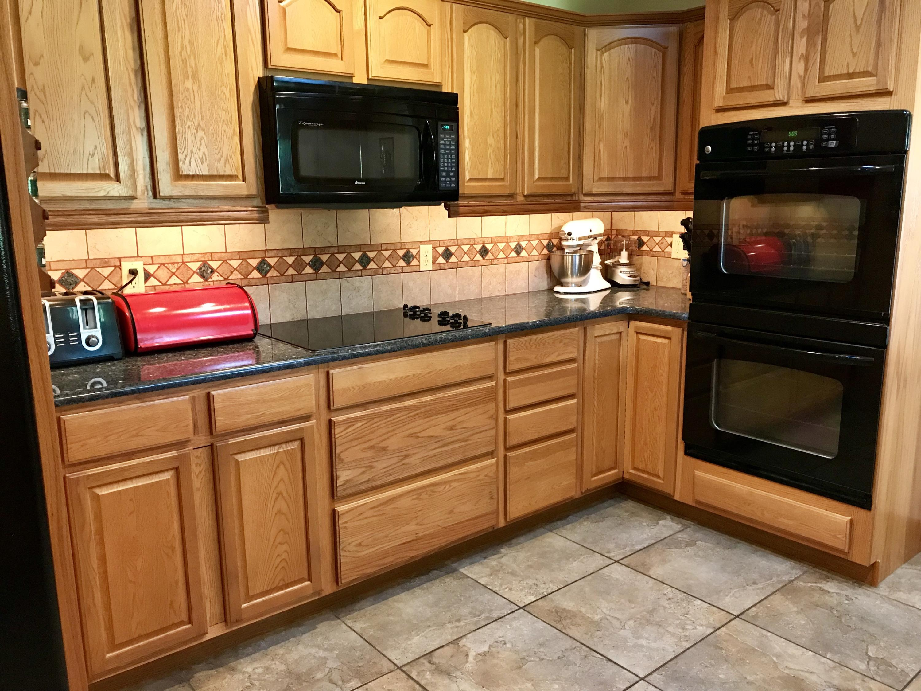 Property Image #3 for MLS #21906020