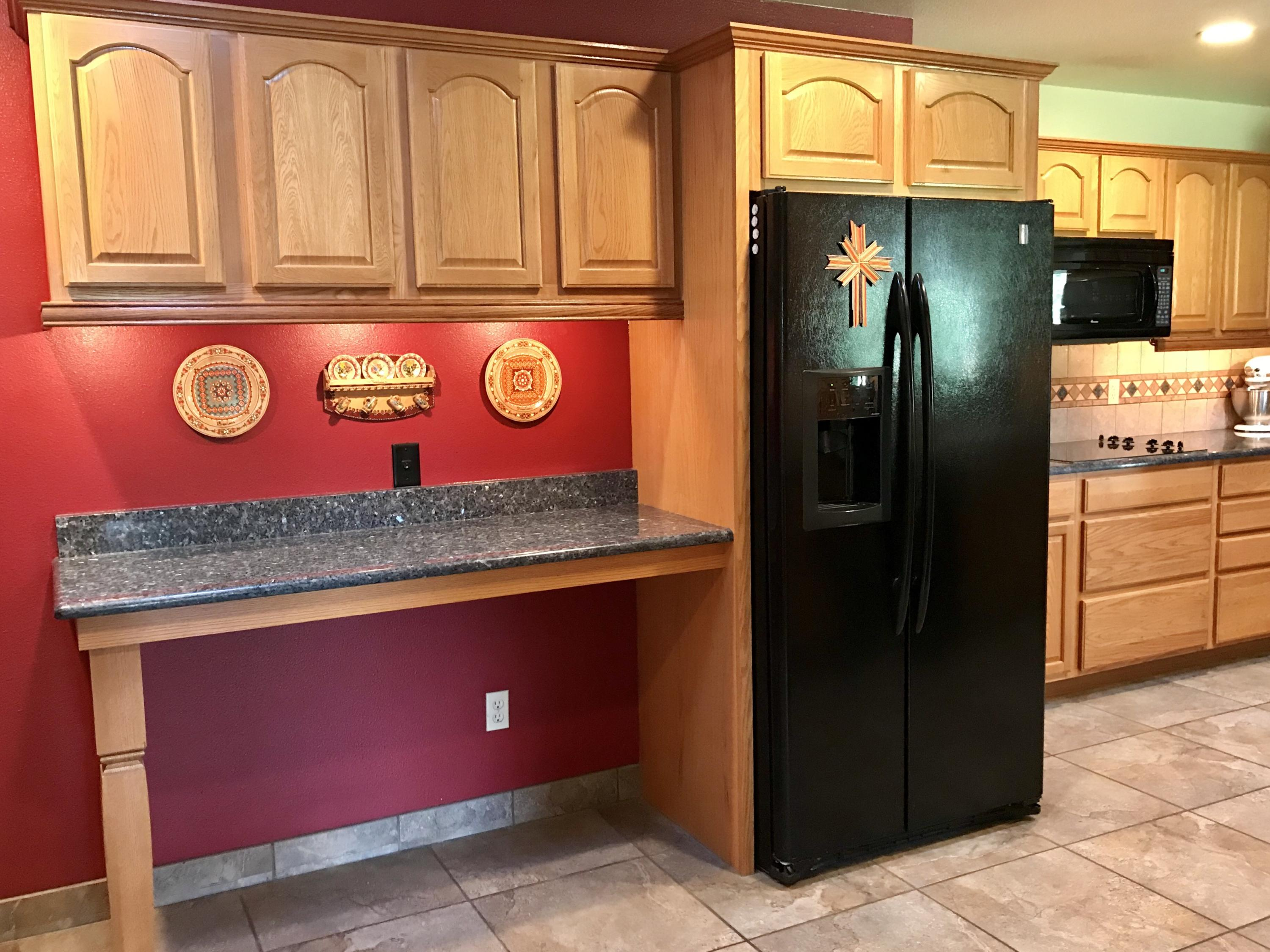 Property Image #4 for MLS #21906020