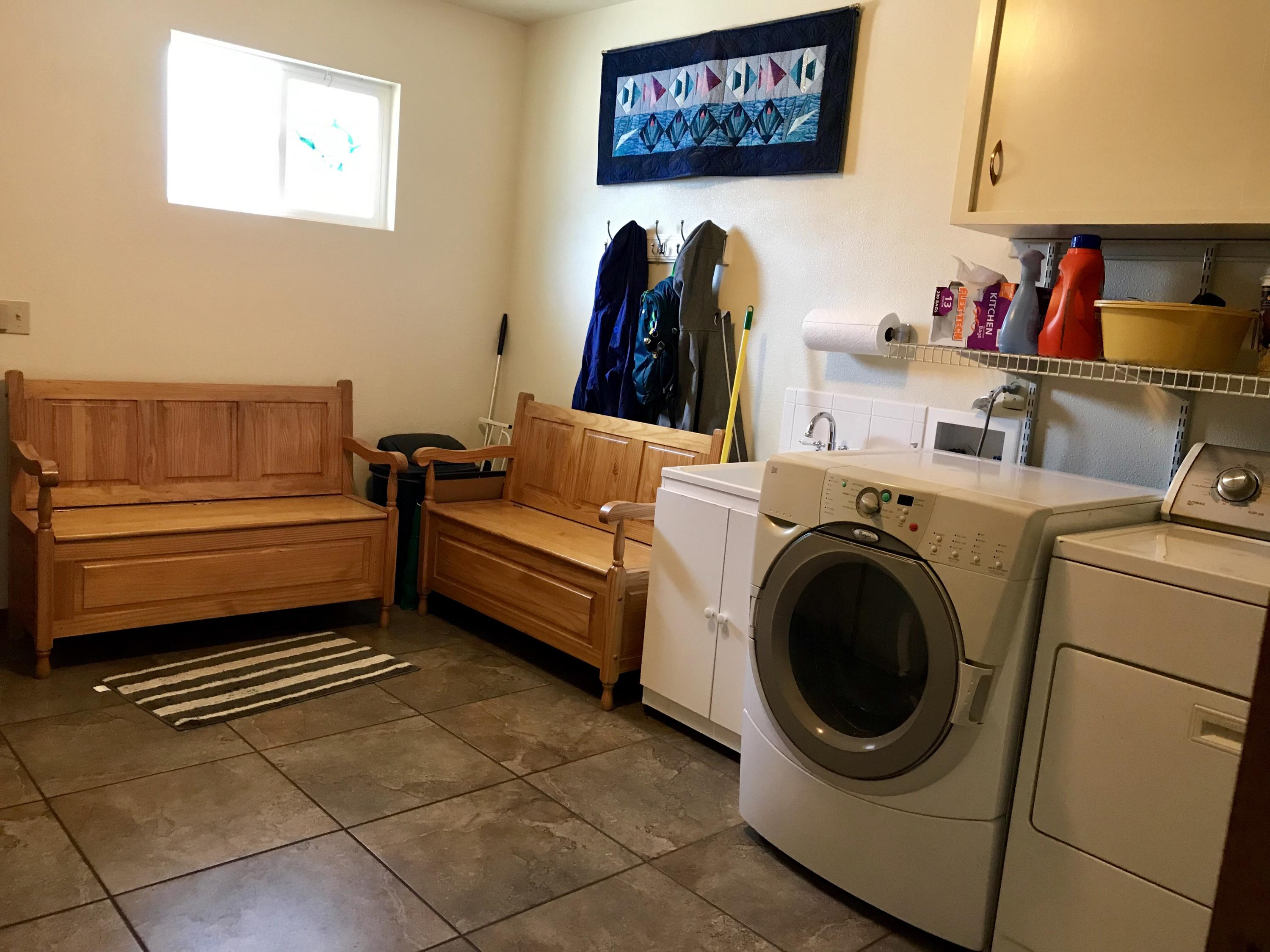 Property Image #9 for MLS #21906020