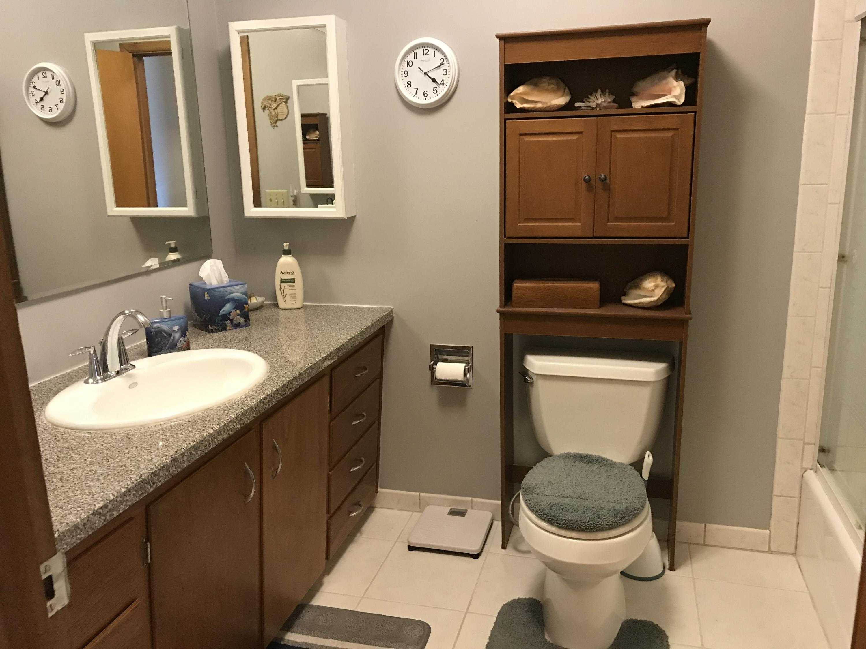 Property Image #10 for MLS #21906020