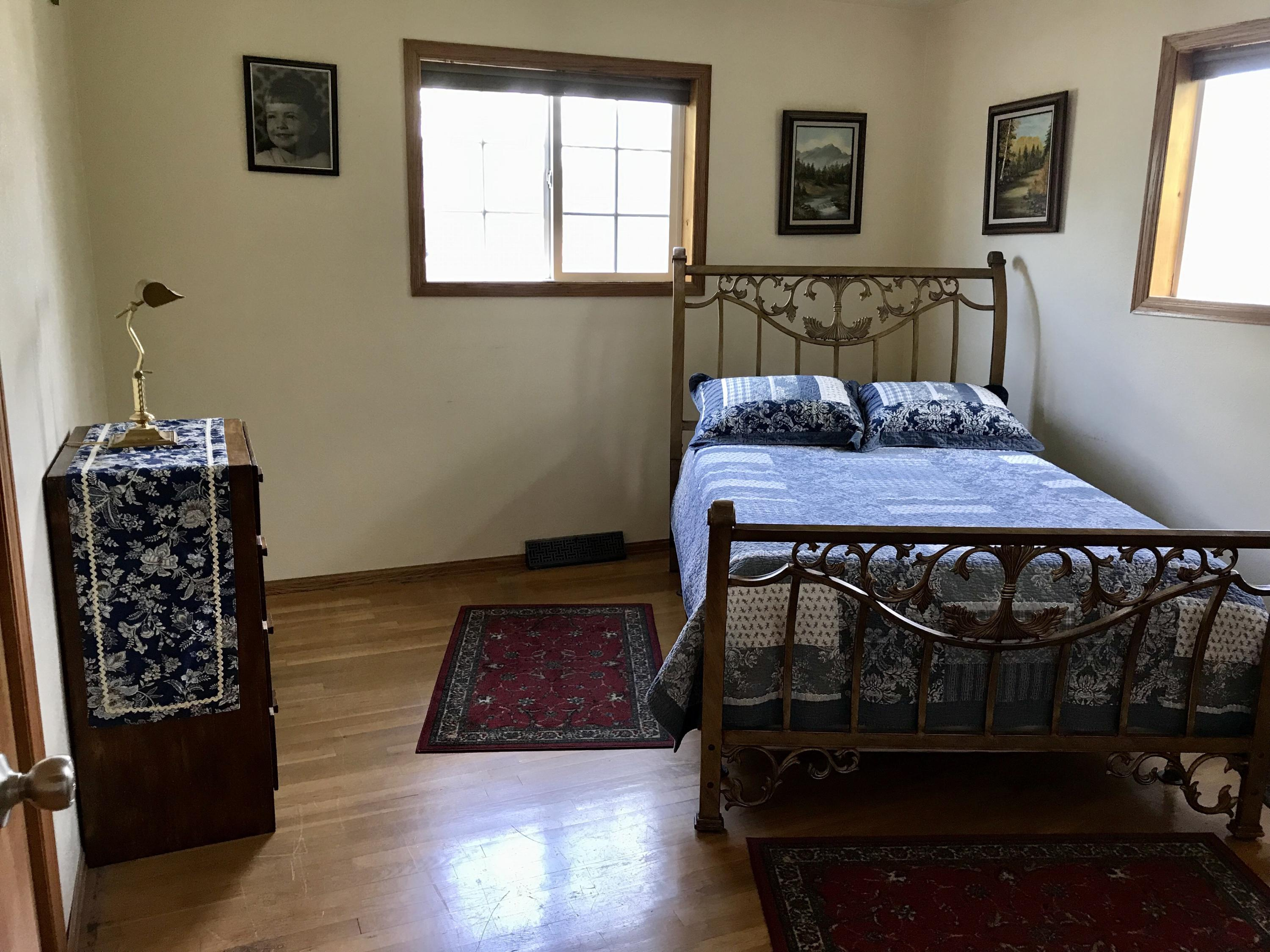 Property Image #11 for MLS #21906020