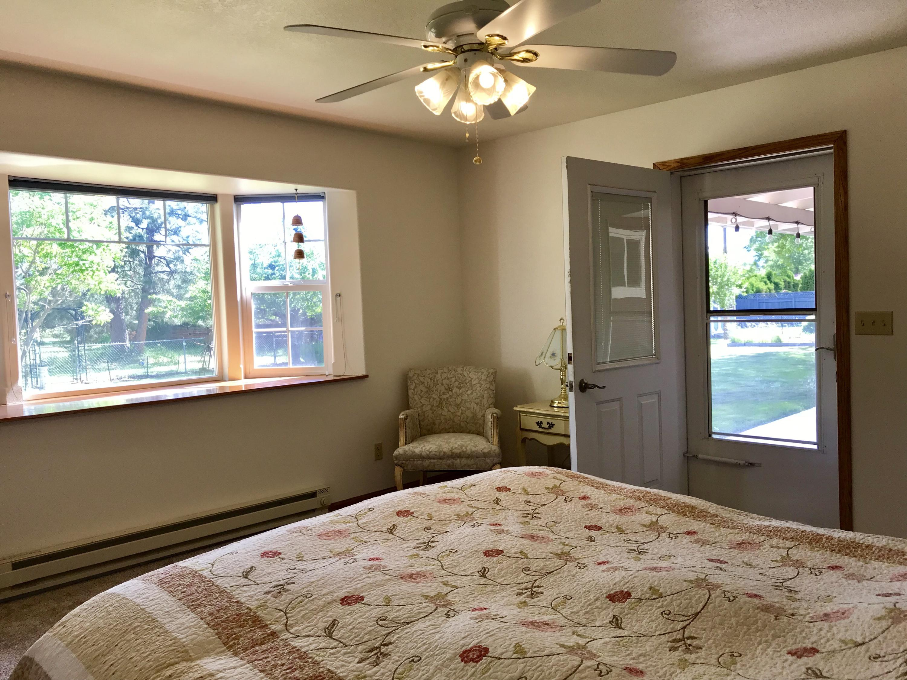 Property Image #14 for MLS #21906020