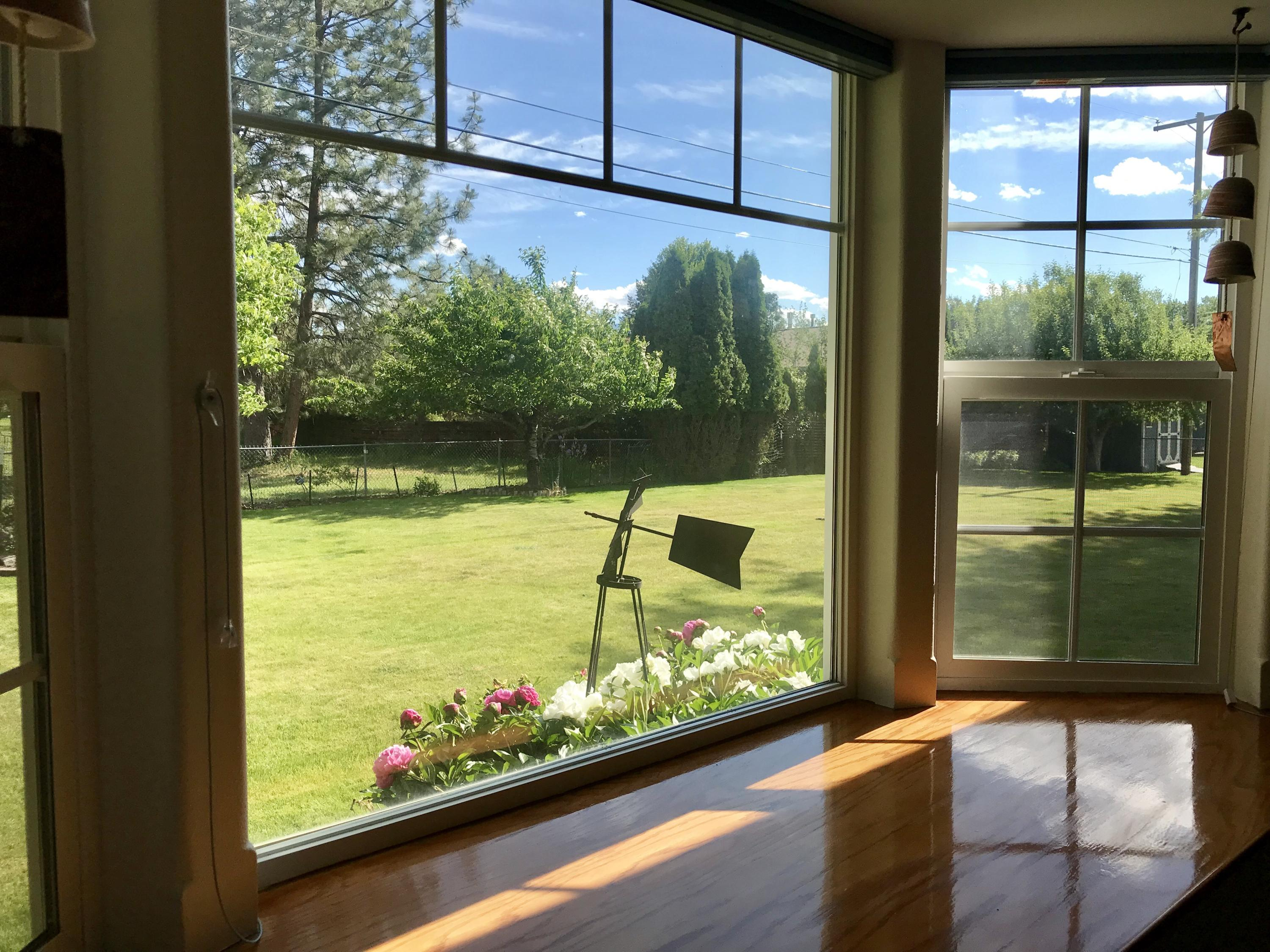 Property Image #15 for MLS #21906020