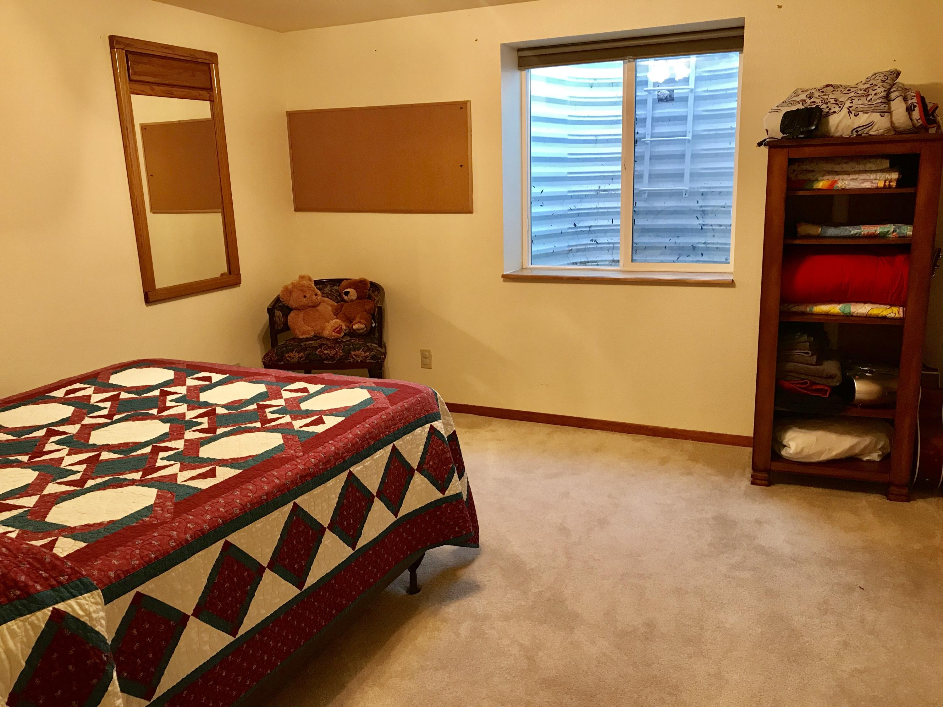 Property Image #22 for MLS #21906020