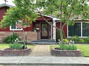 1909 36th Street, Missoula, MT 59801