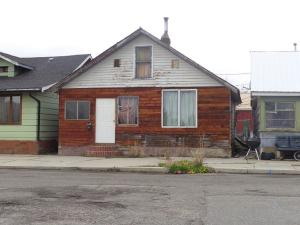 212 Monroe Street, Anaconda, MT 59711