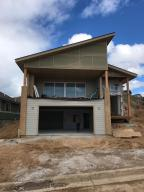 6696 Macarthur Drive, Lot 3, Missoula, MT 59808