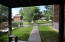 1910 E Trail Street, Missoula, MT 59801
