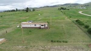 11500 Fred, Missoula, Montana
