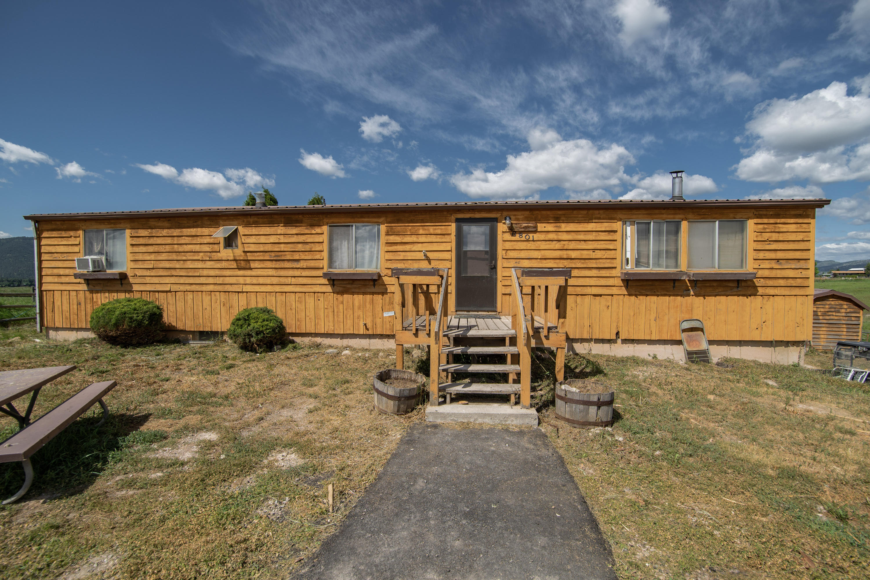 Property Image #1 for MLS #21910902