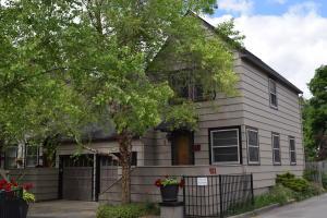 521 Hartman Street, Unit1, Missoula, MT 59802