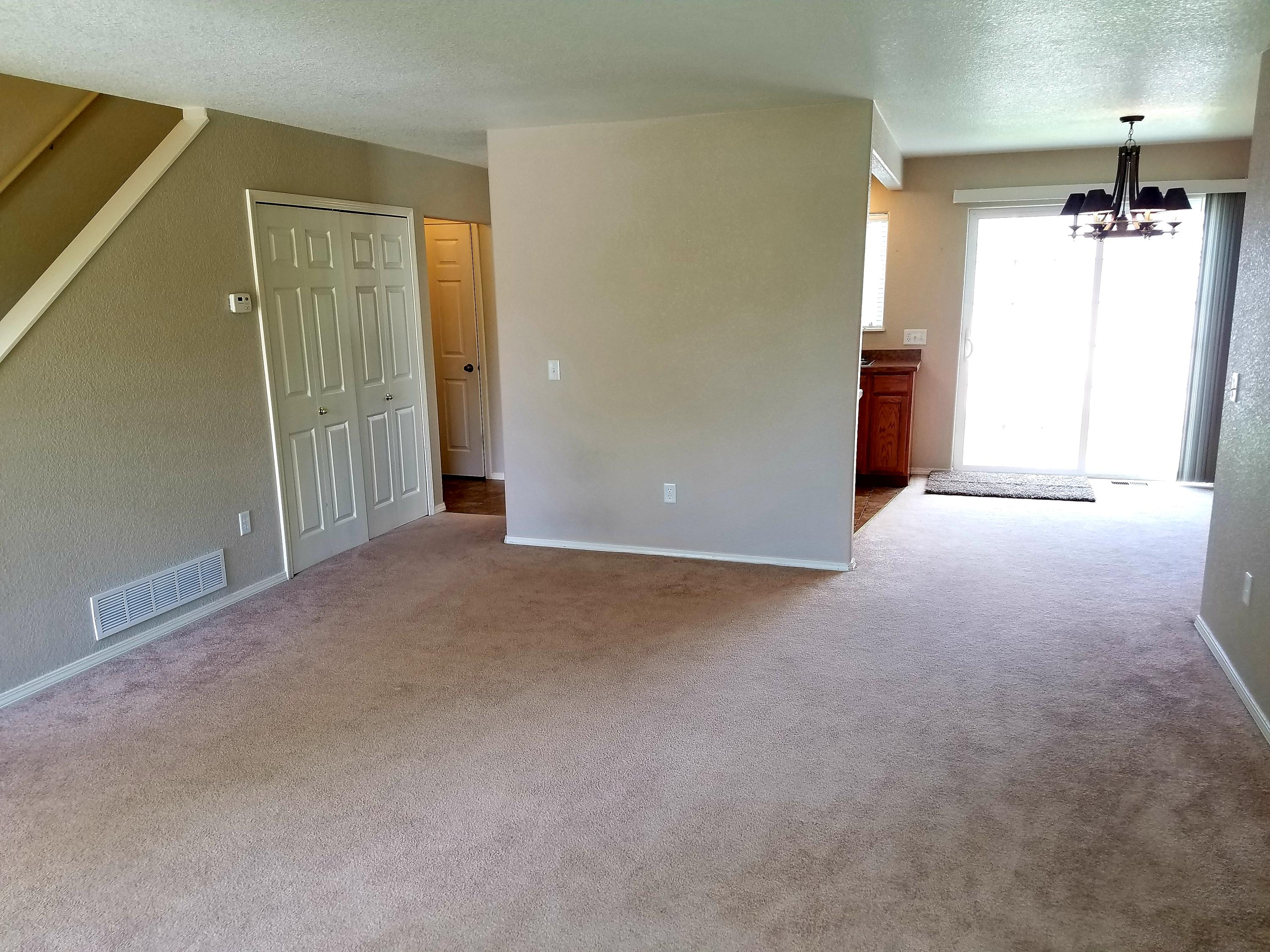 Property Image #3 for MLS #21910252