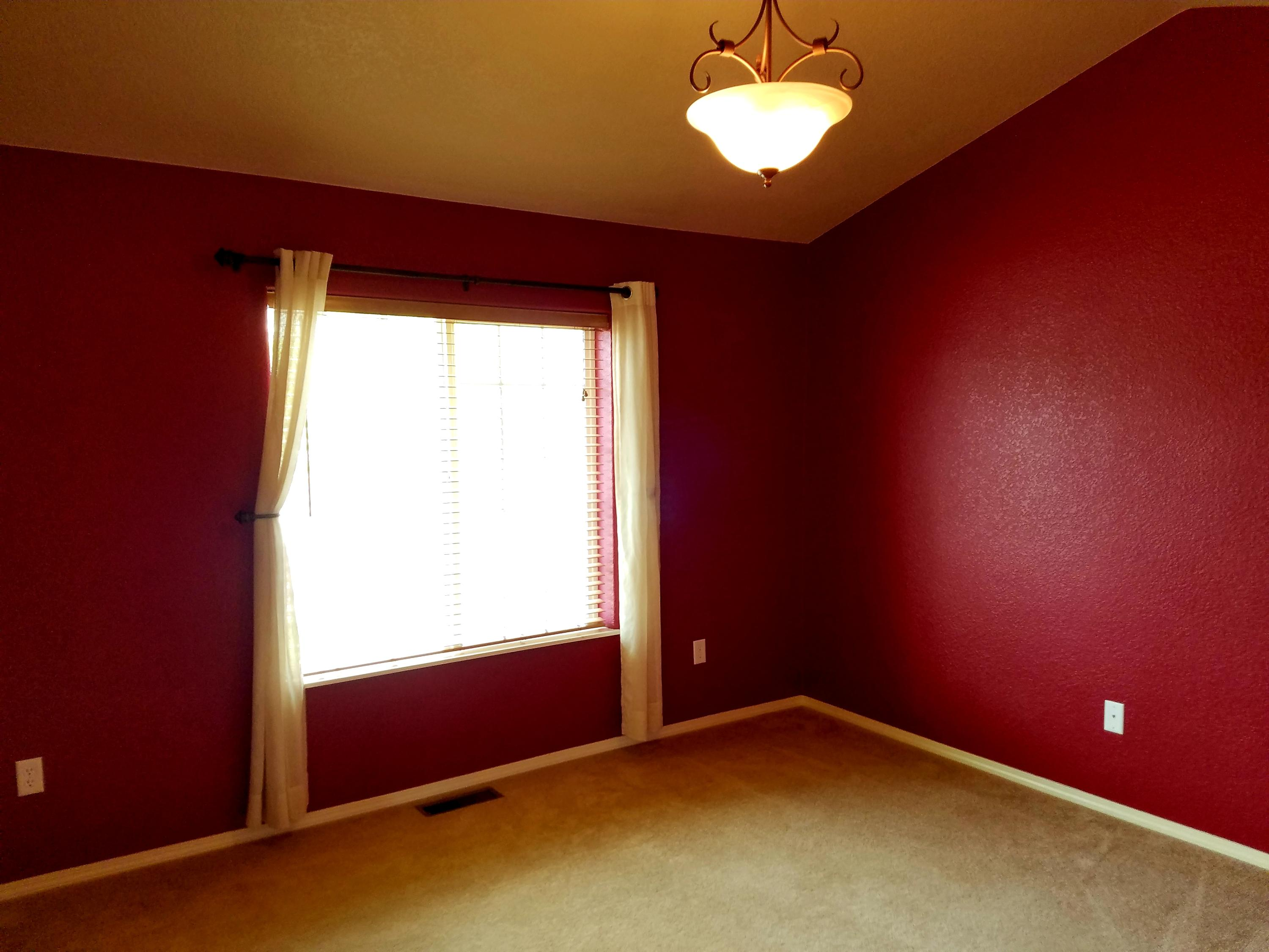Property Image #5 for MLS #21910252