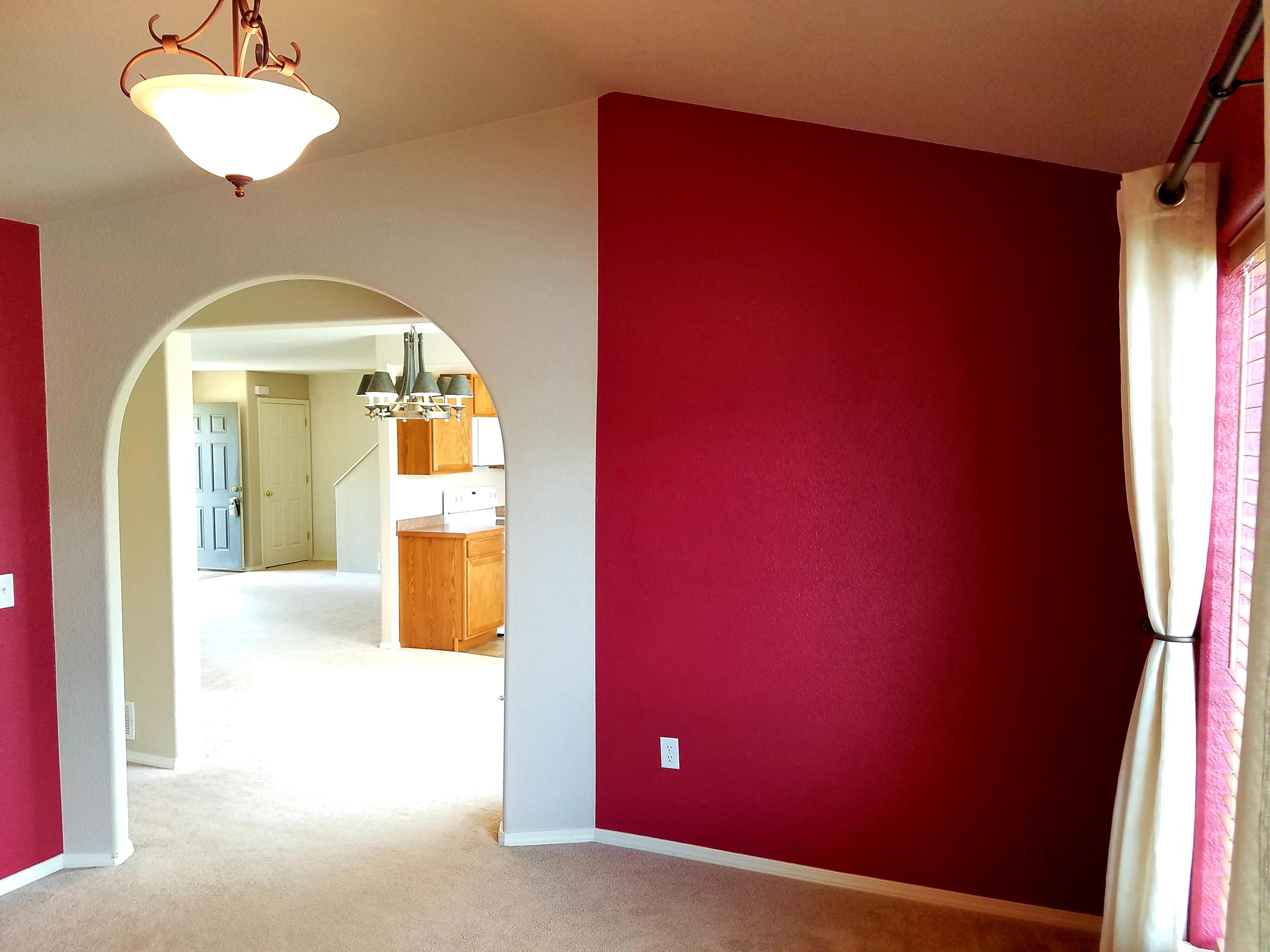 Property Image #6 for MLS #21910252