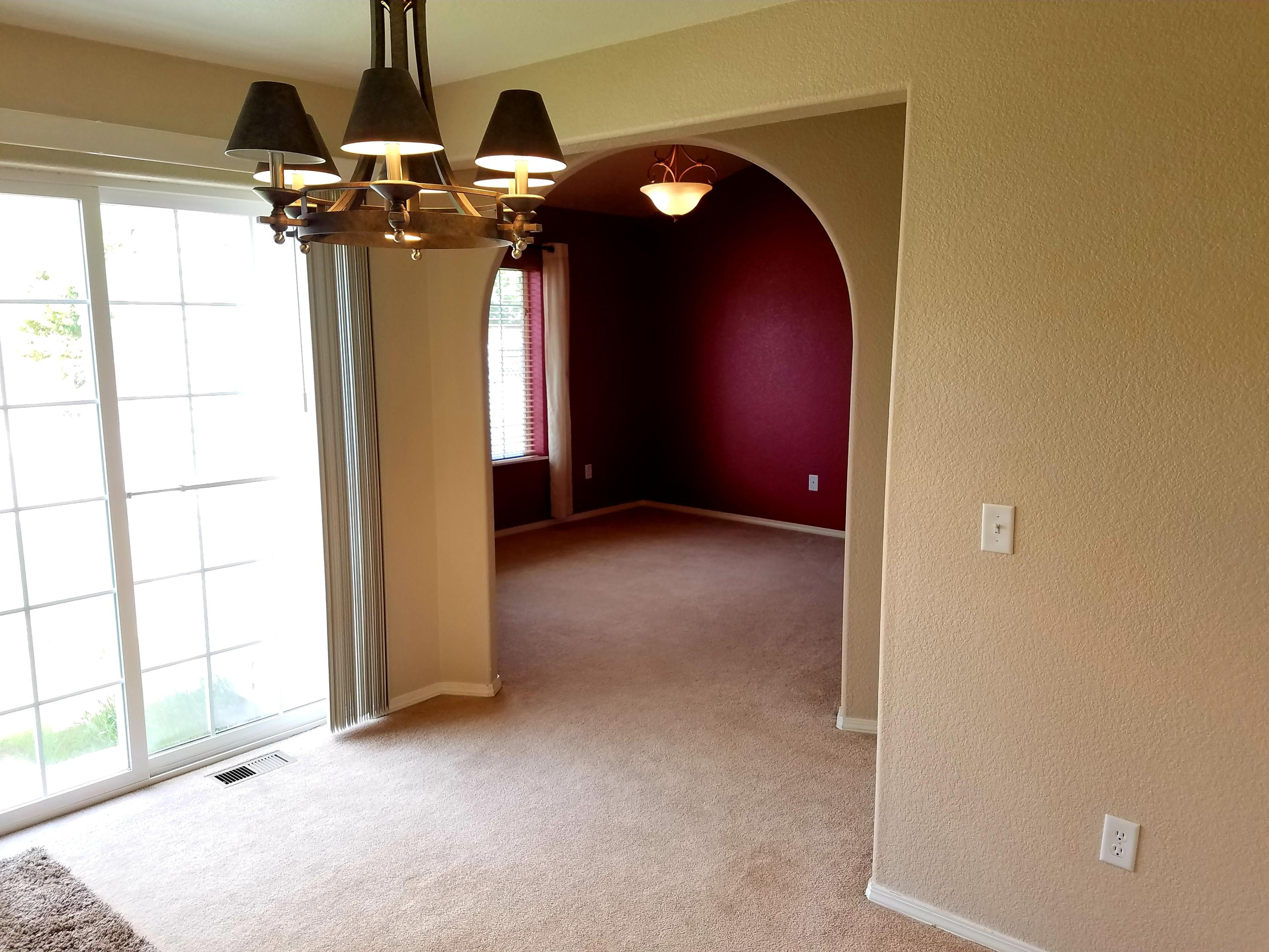 Property Image #4 for MLS #21910252