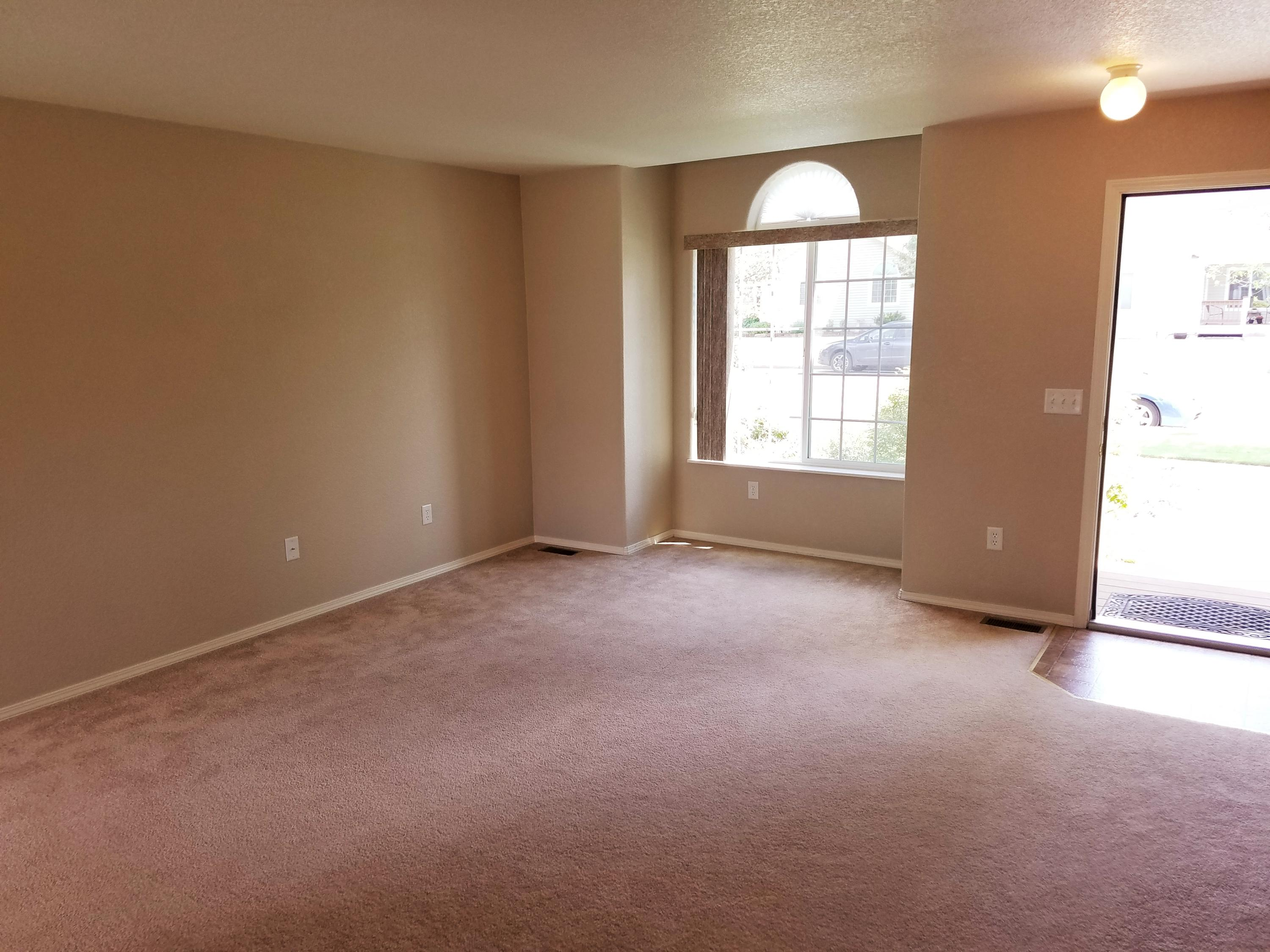 Property Image #32 for MLS #21910252