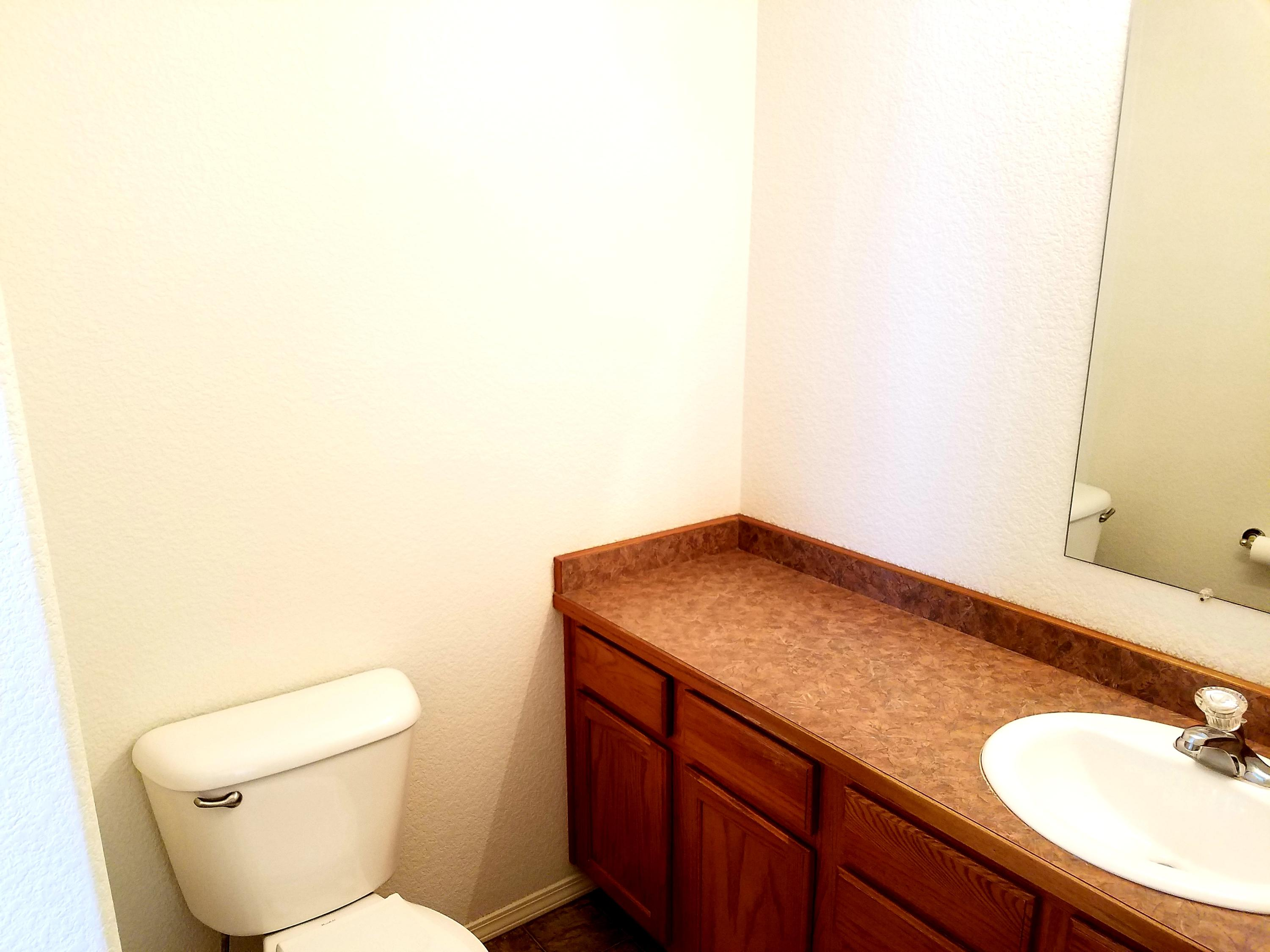 Property Image #24 for MLS #21910252