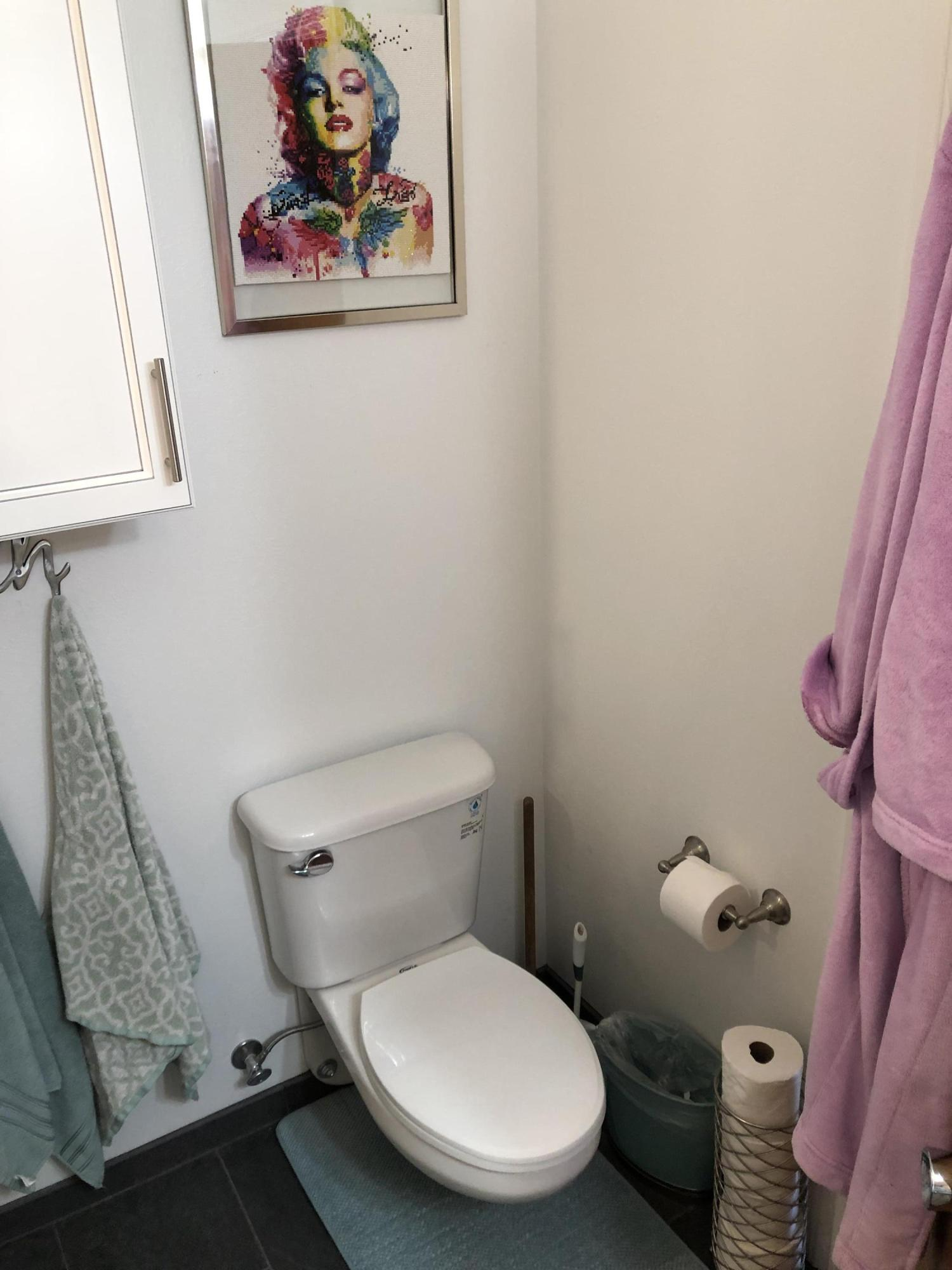 Property Image #24 for MLS #21908592