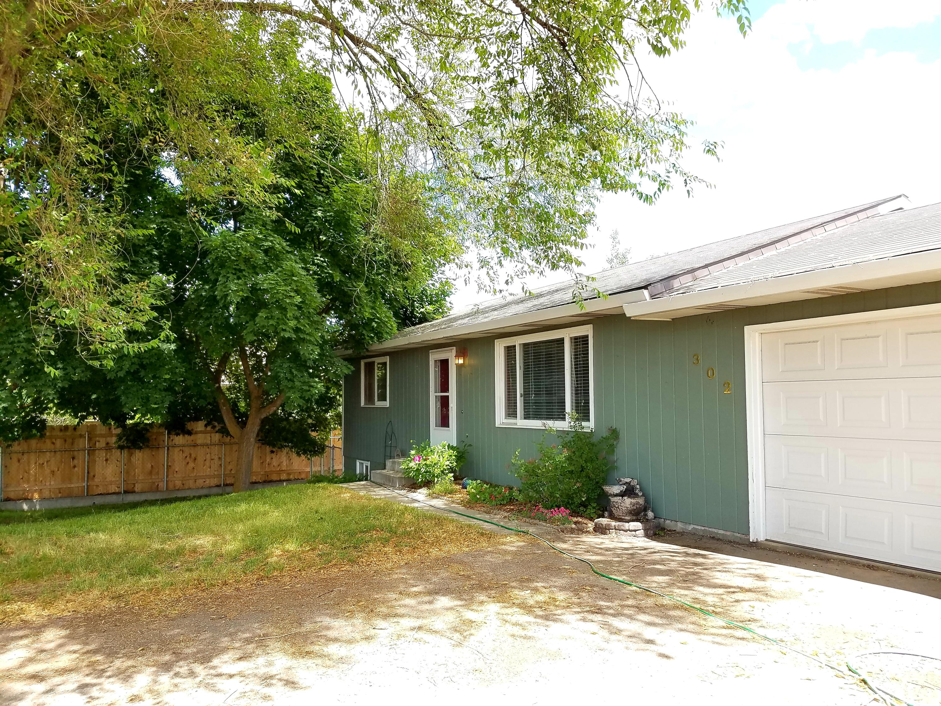 Property Image #28 for MLS #21910271