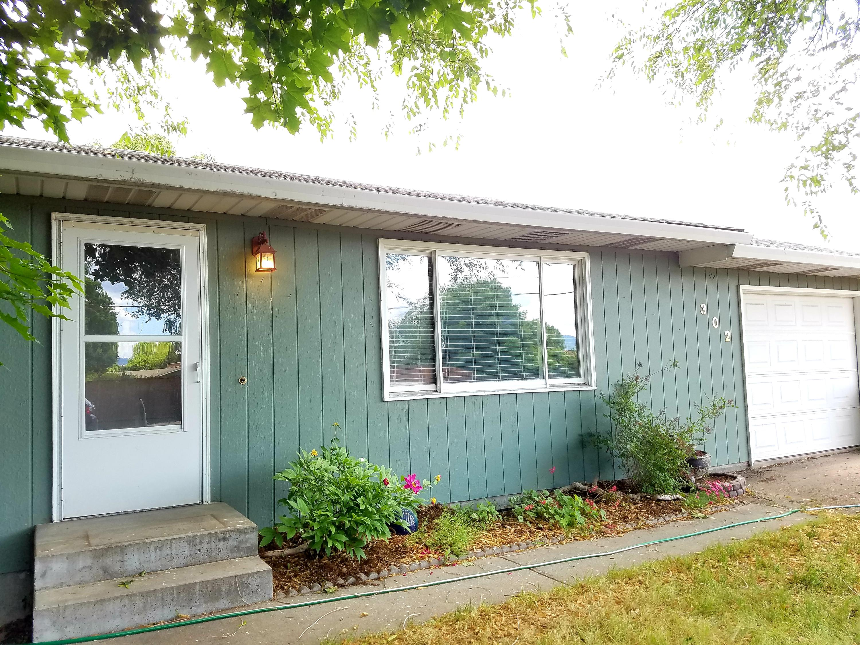 Property Image #23 for MLS #21910271