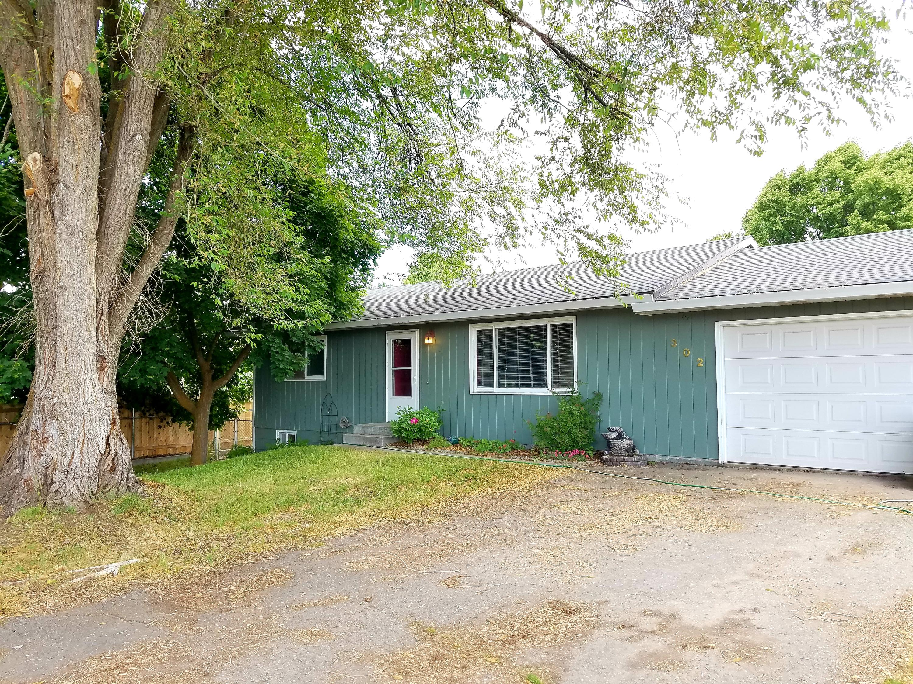 Property Image #12 for MLS #21910271