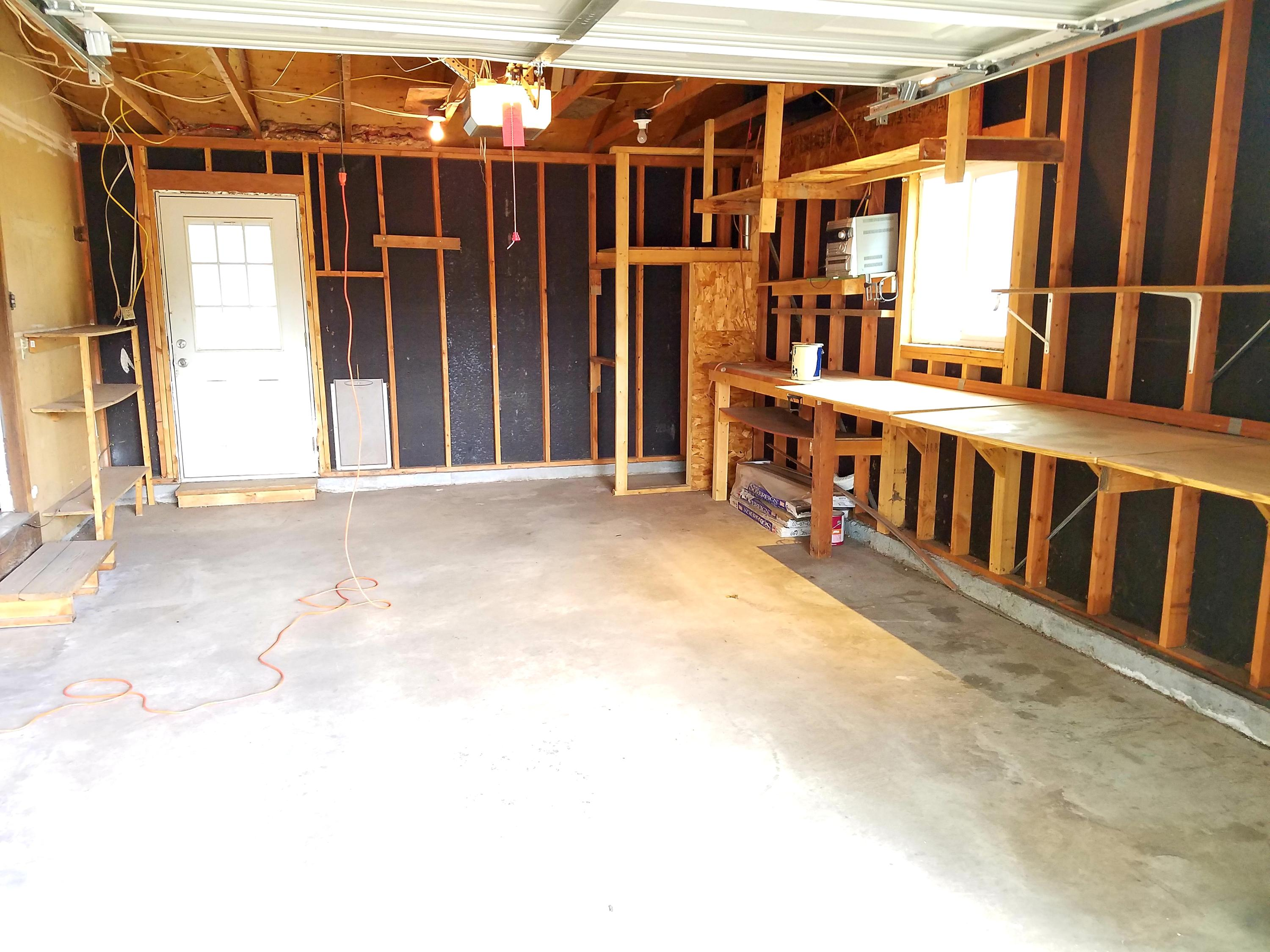 Property Image #30 for MLS #21910271