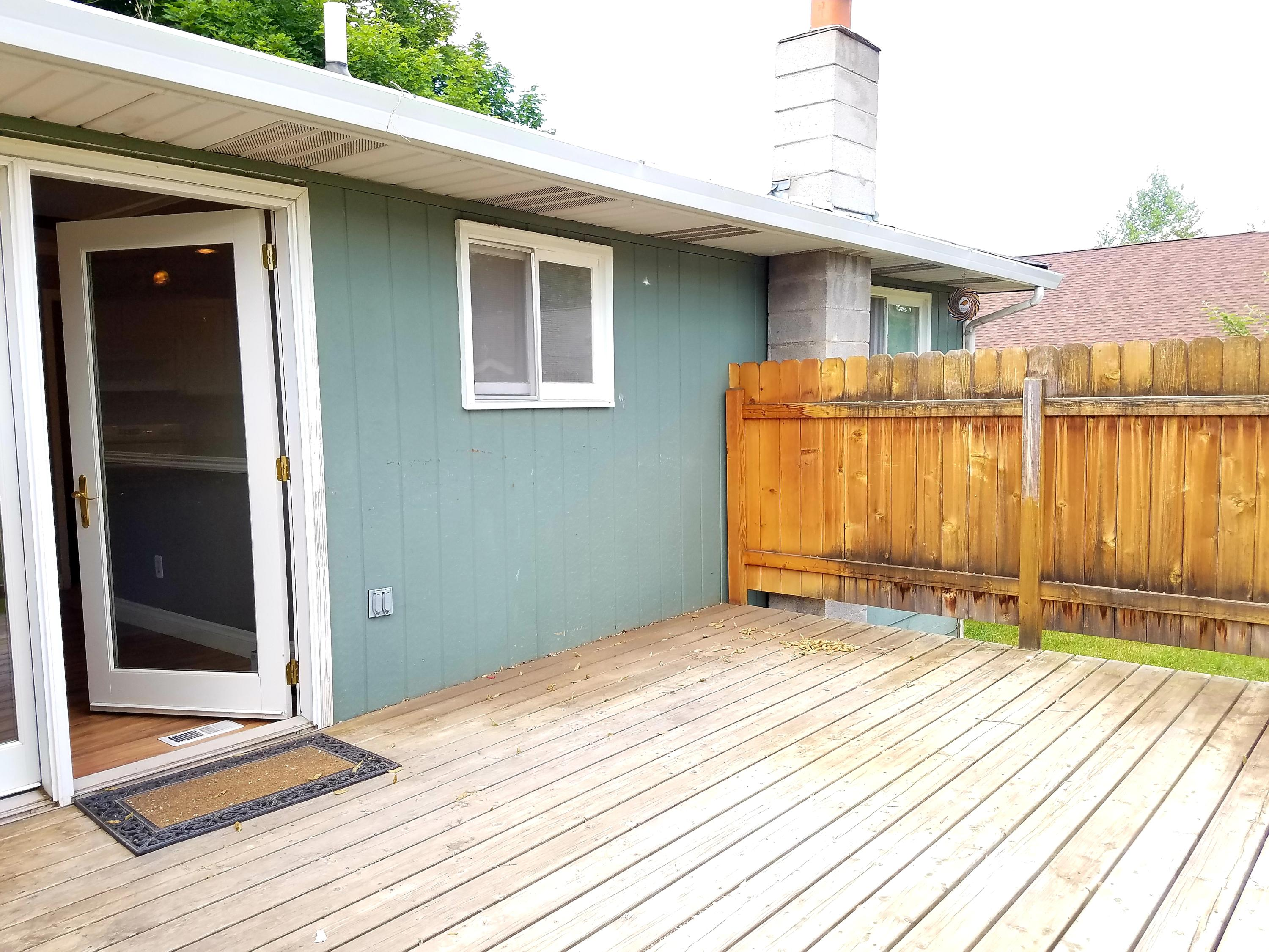 Property Image #5 for MLS #21910271