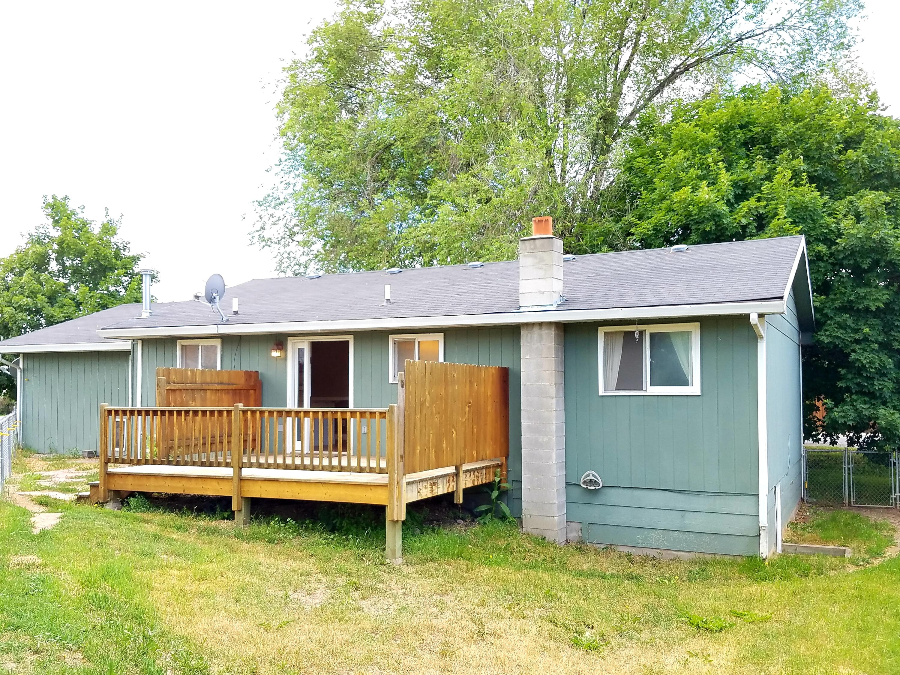 Property Image #31 for MLS #21910271