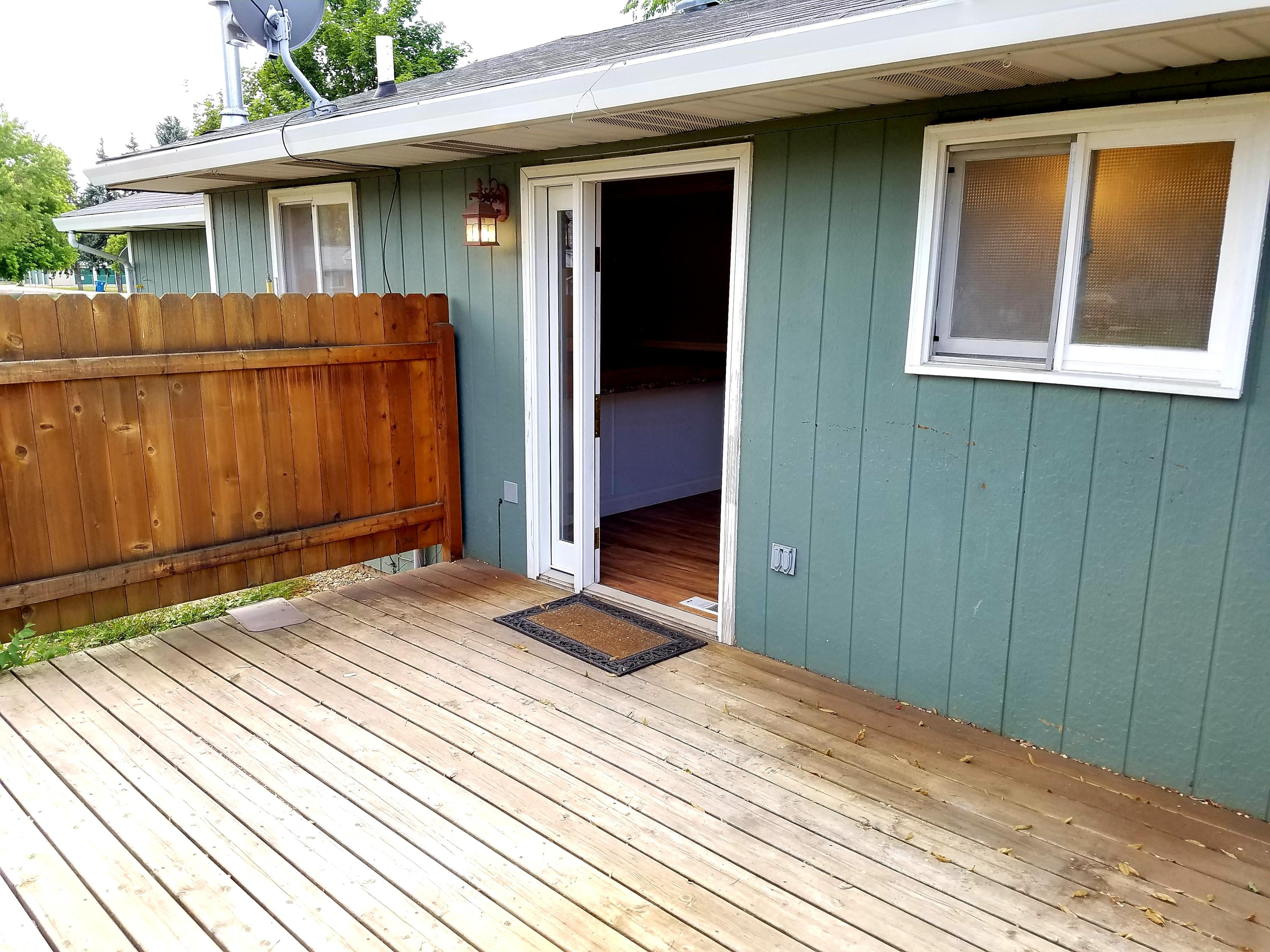 Property Image #4 for MLS #21910271