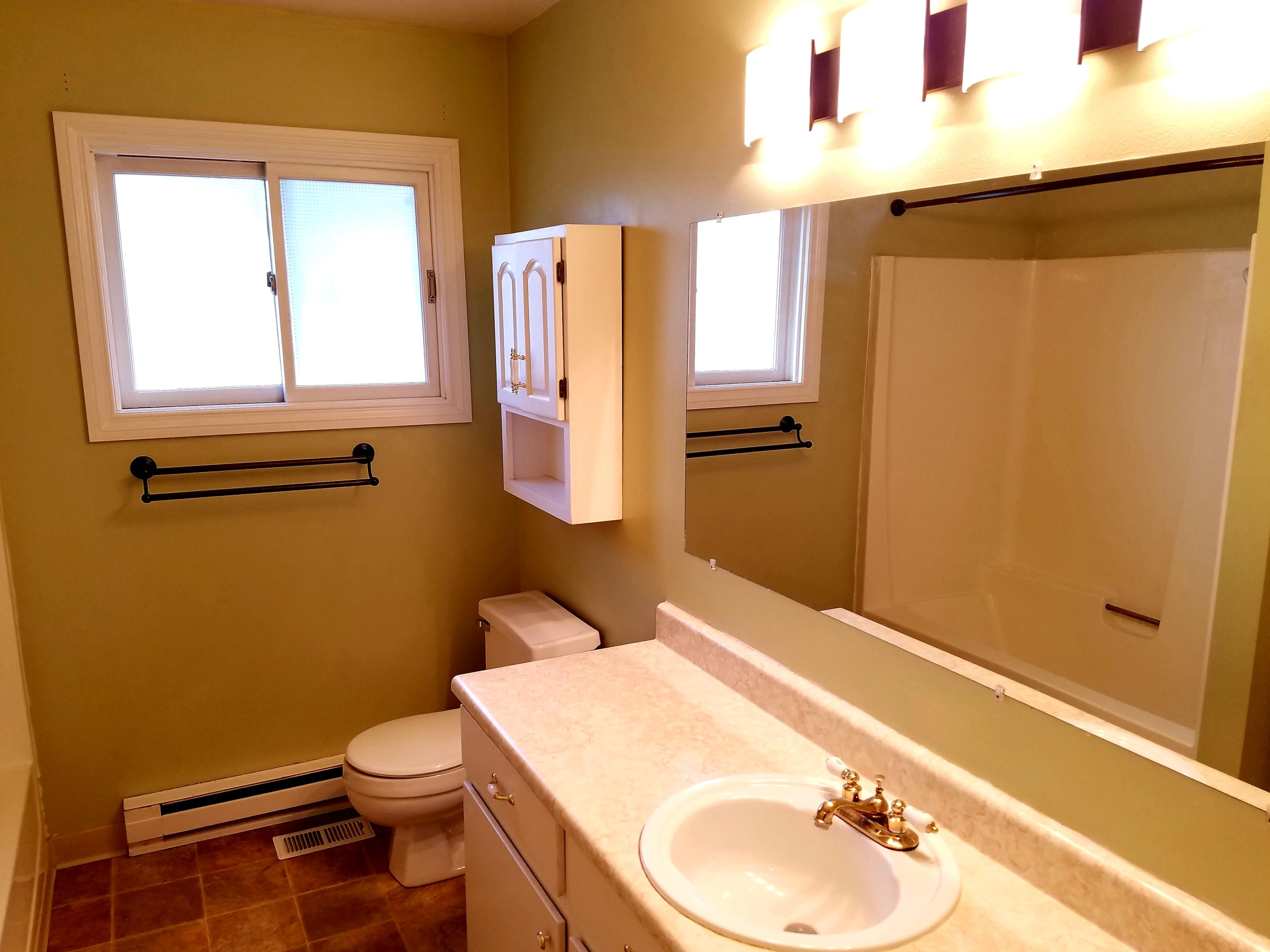 Property Image #10 for MLS #21910271