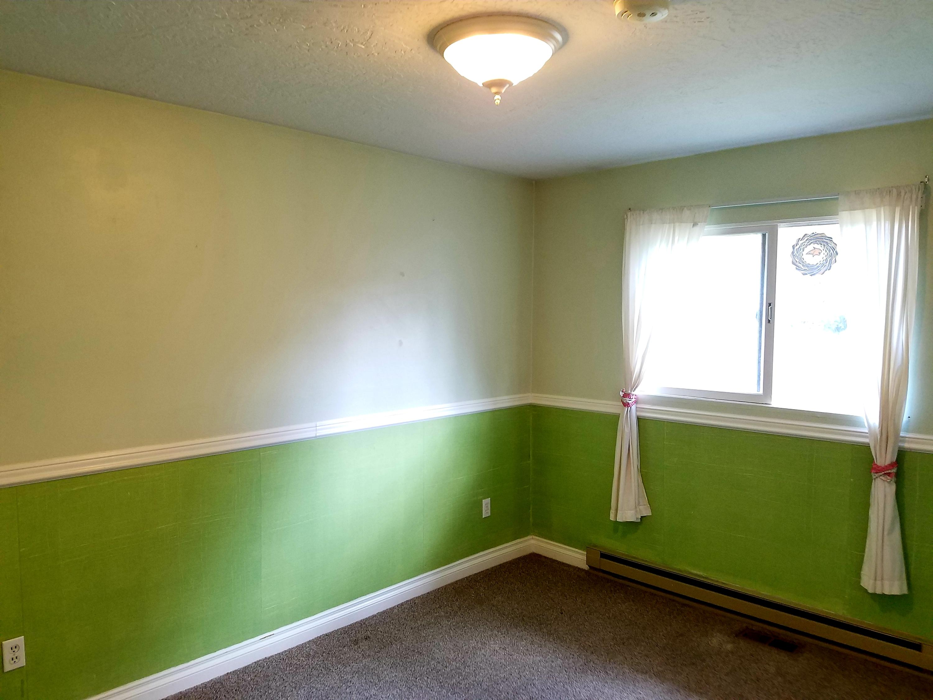 Property Image #6 for MLS #21910271
