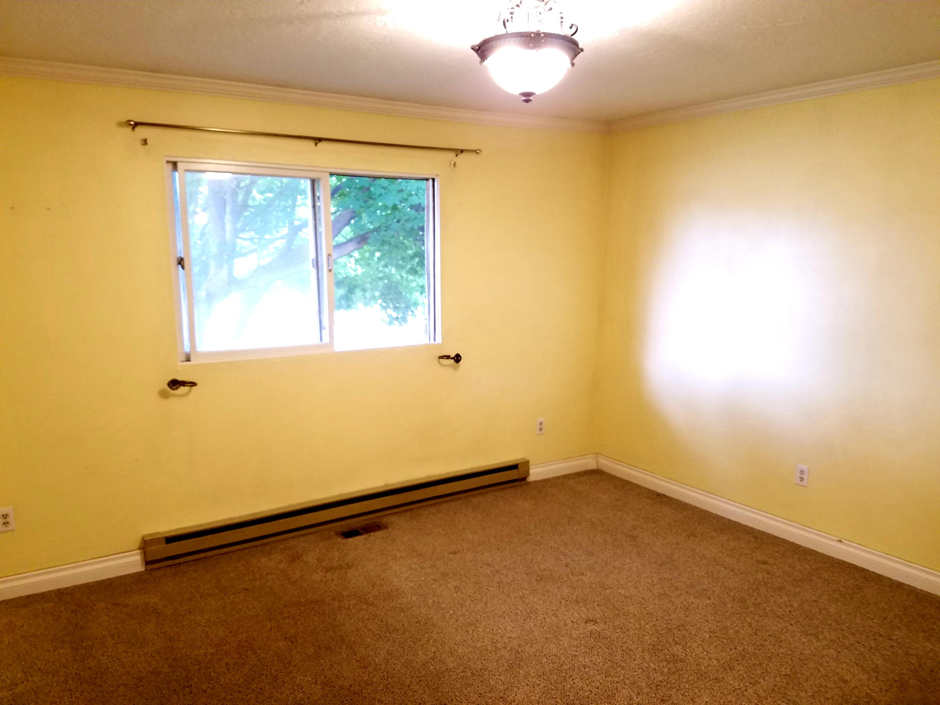 Property Image #9 for MLS #21910271