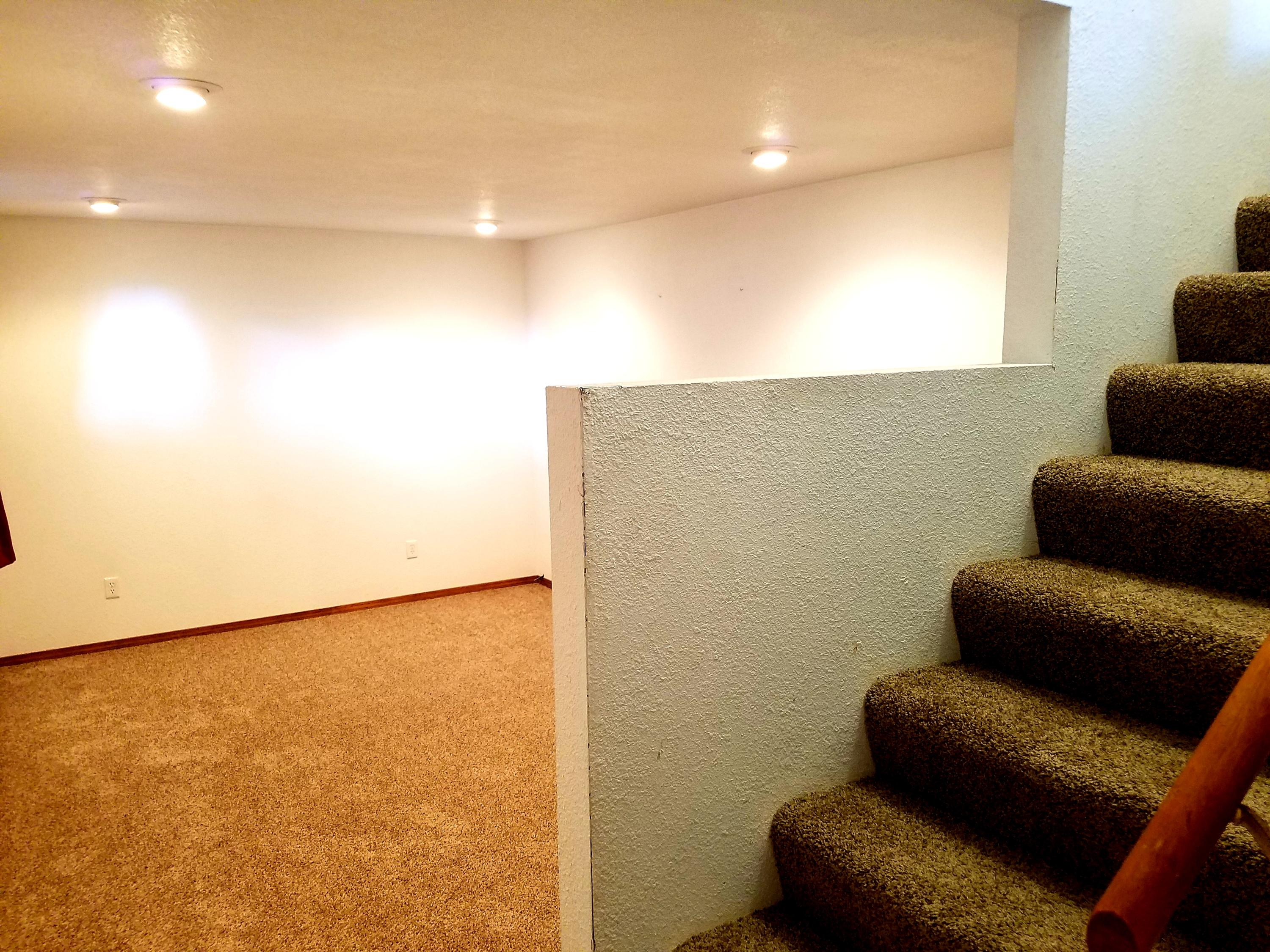 Property Image #14 for MLS #21910271