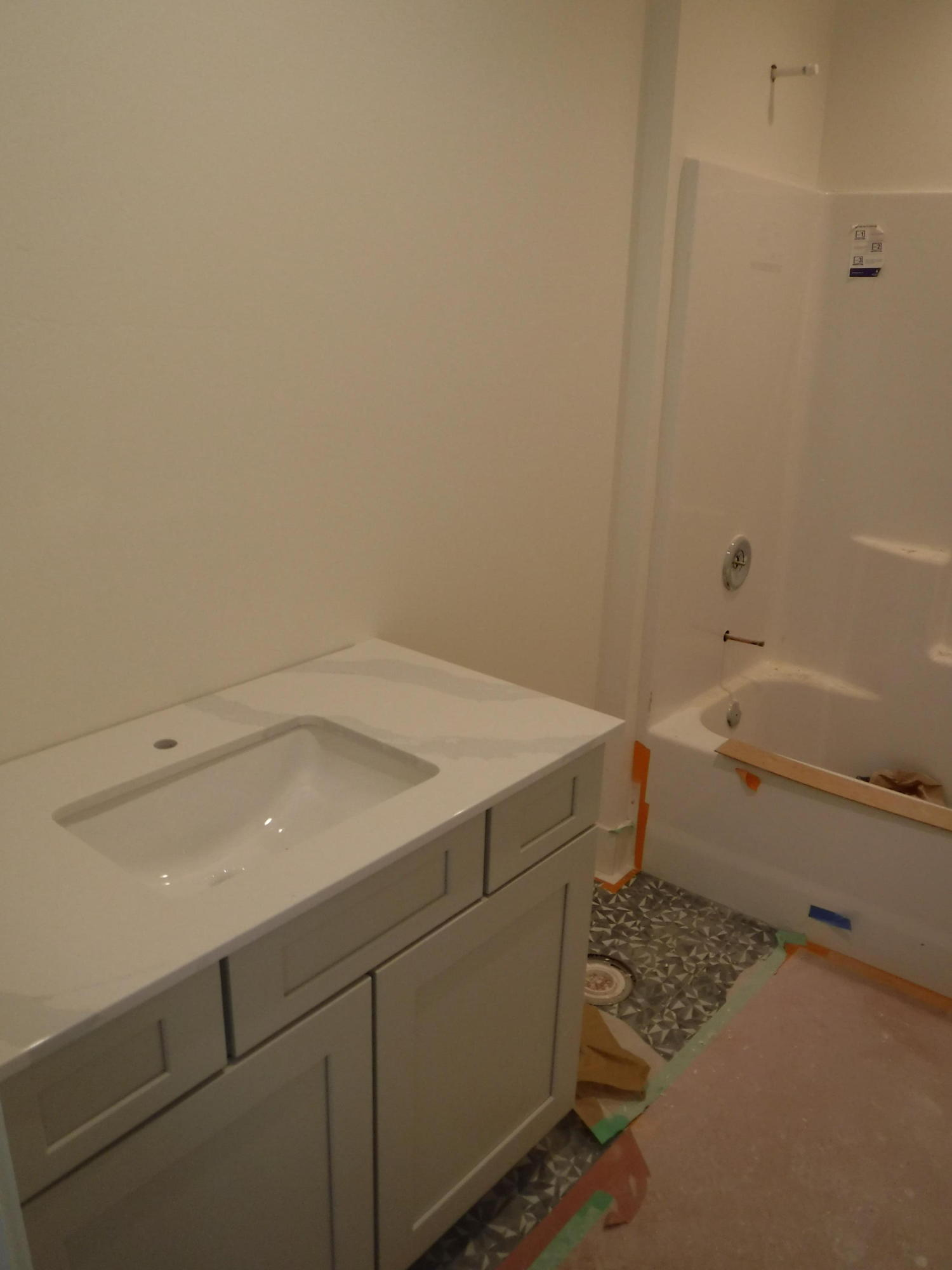 Property Image #2 for MLS #21910064