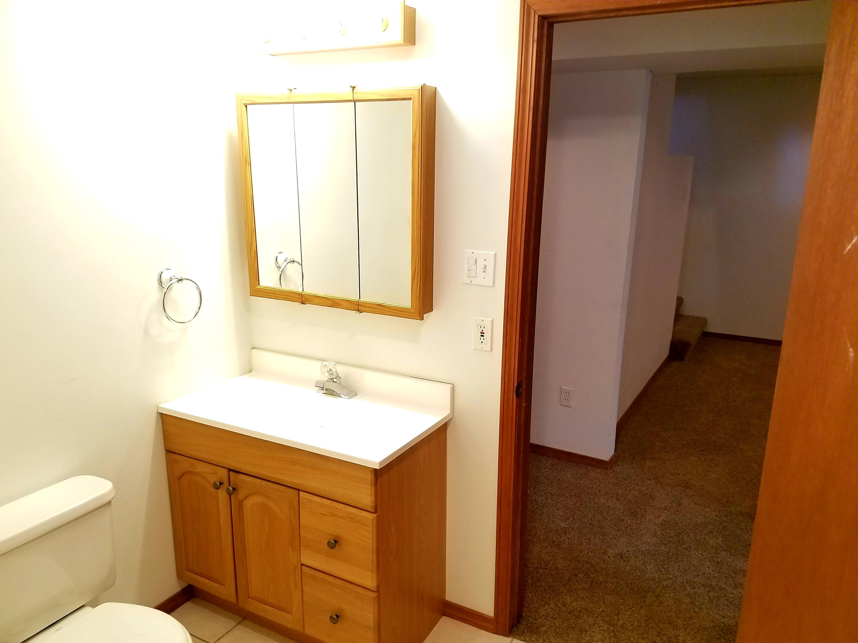 Property Image #24 for MLS #21910271