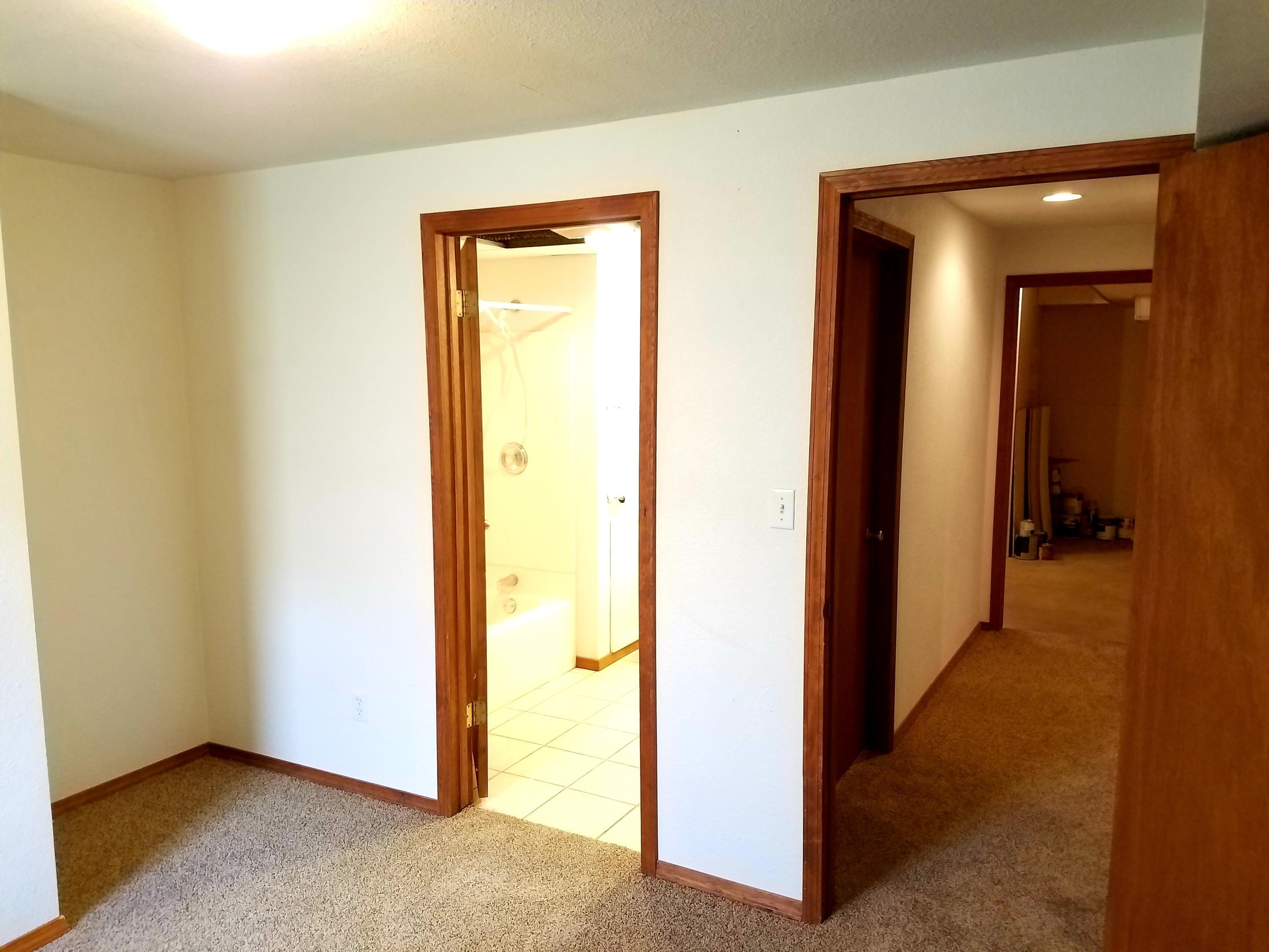 Property Image #16 for MLS #21910271