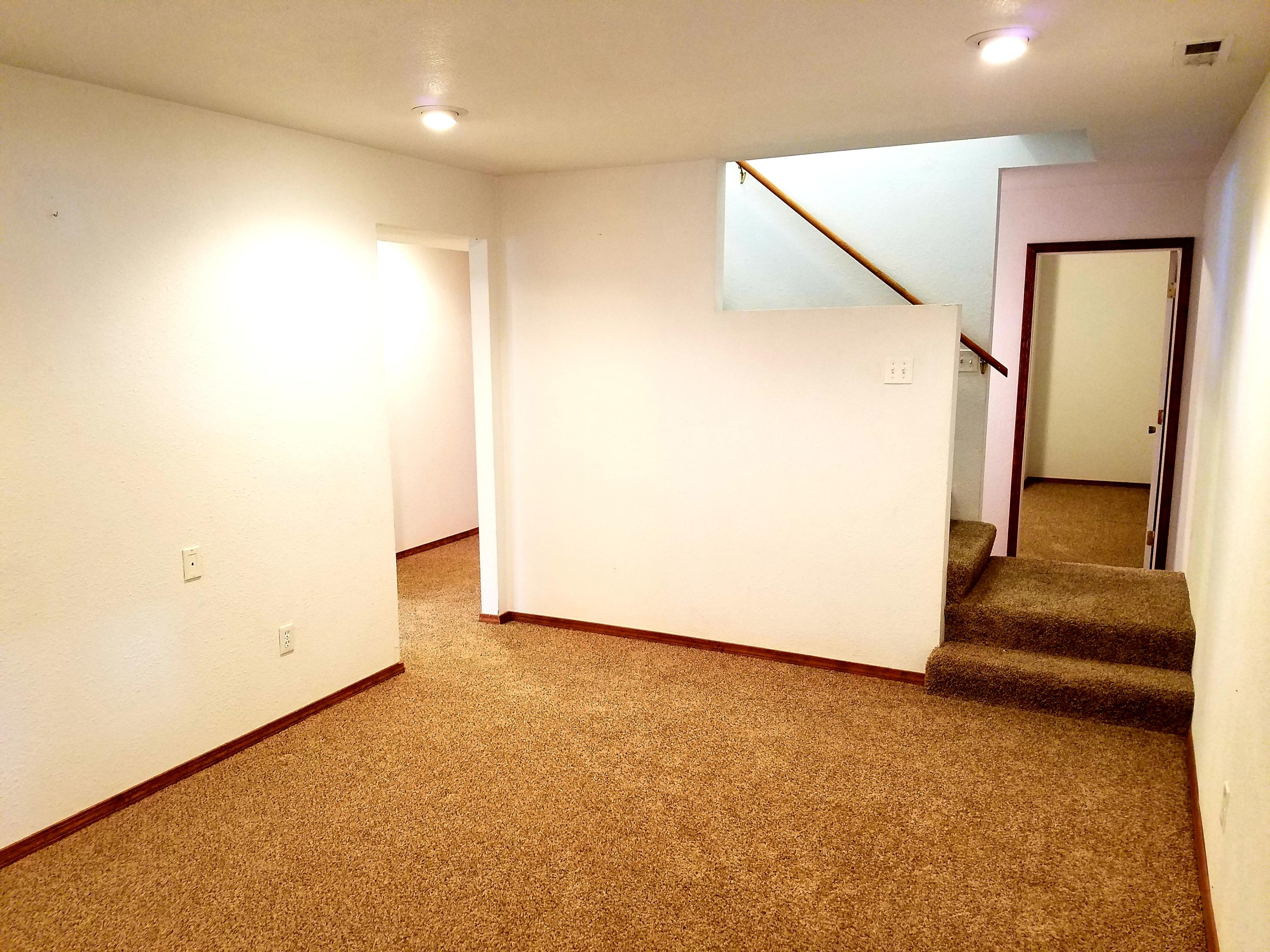 Property Image #15 for MLS #21910271