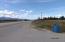 170 Be Kind Lane, Victor, MT 59875