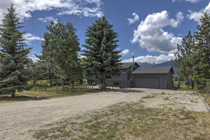5629 Meadowview Drive North, Florence, MT 59833