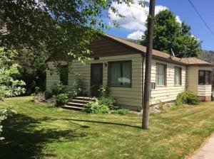 1200 Thibodeau Lane, Missoula, MT 59802