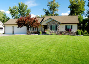 17685 Wild Goose Lane, Frenchtown, MT 59834