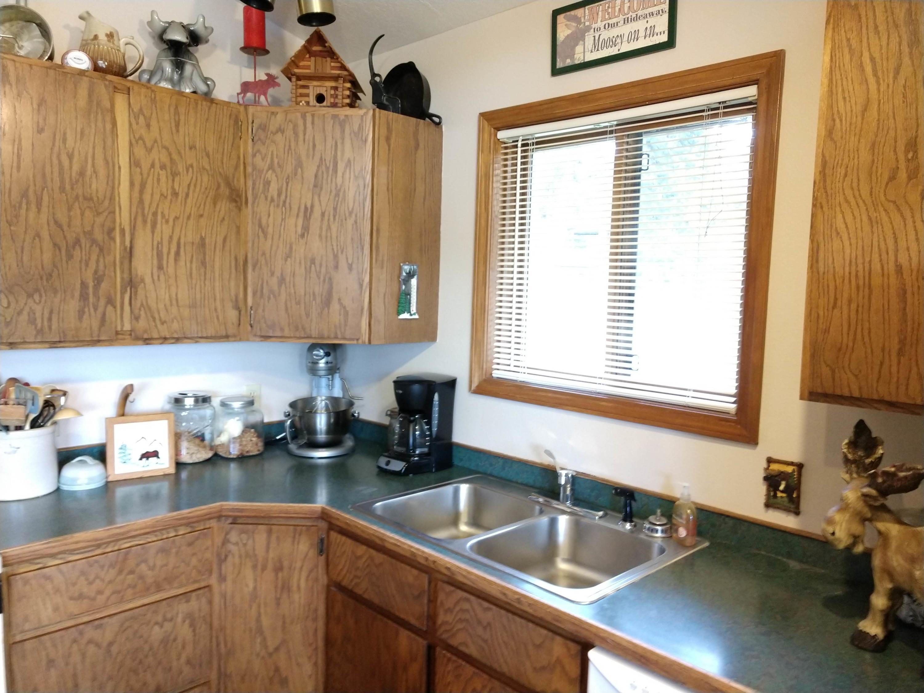Property Image #21 for MLS #21910430