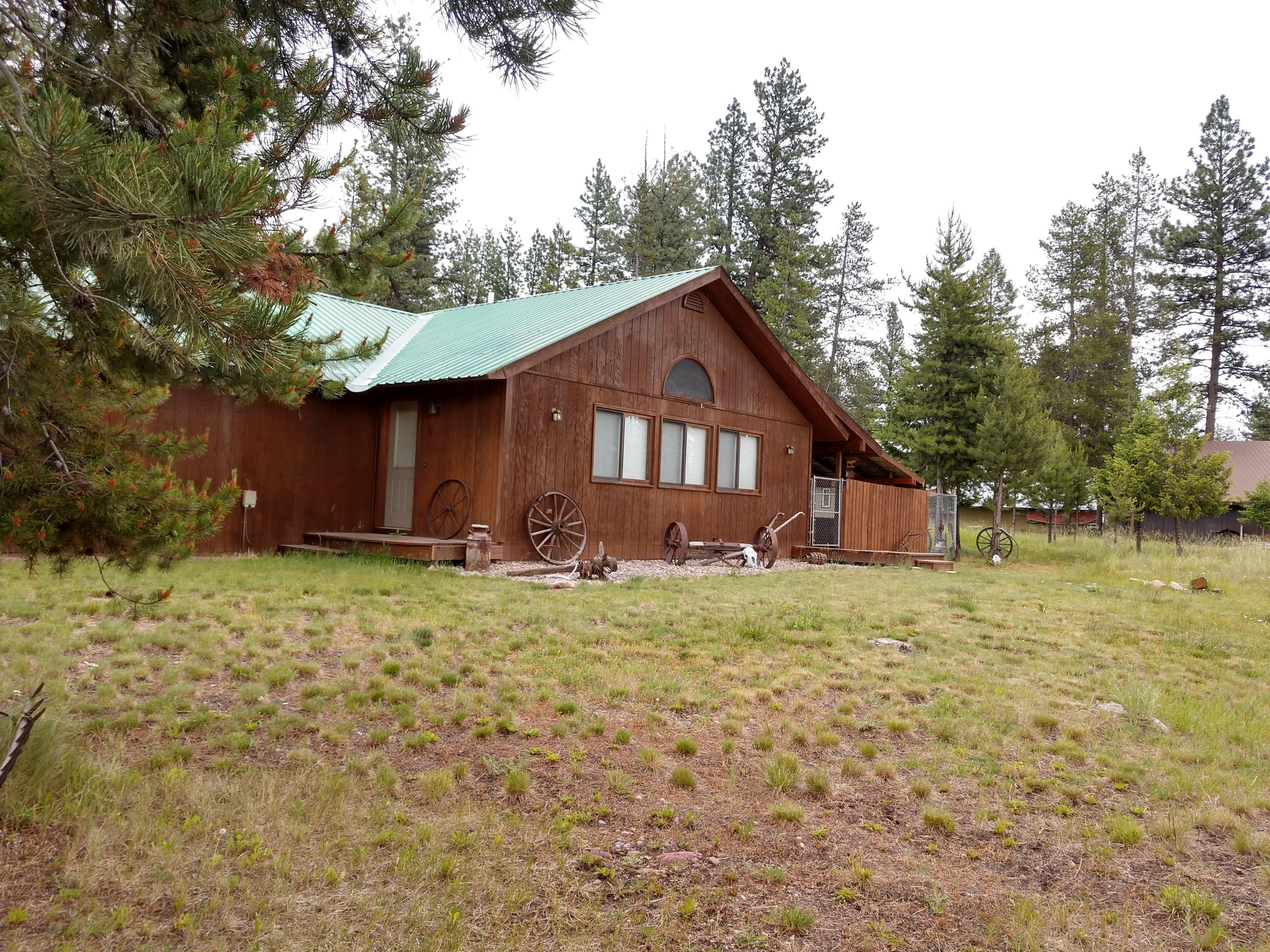 Property Image #1 for MLS #21910430