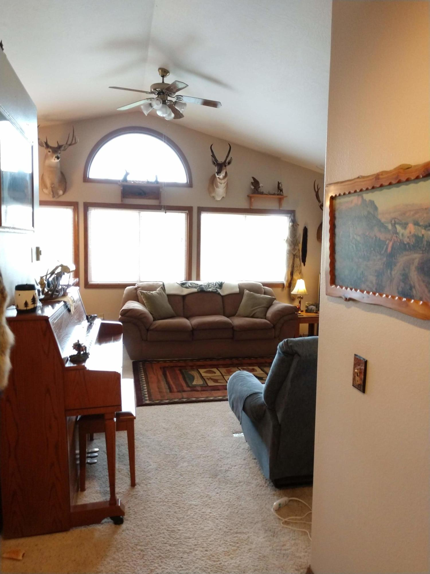 Property Image #4 for MLS #21910430