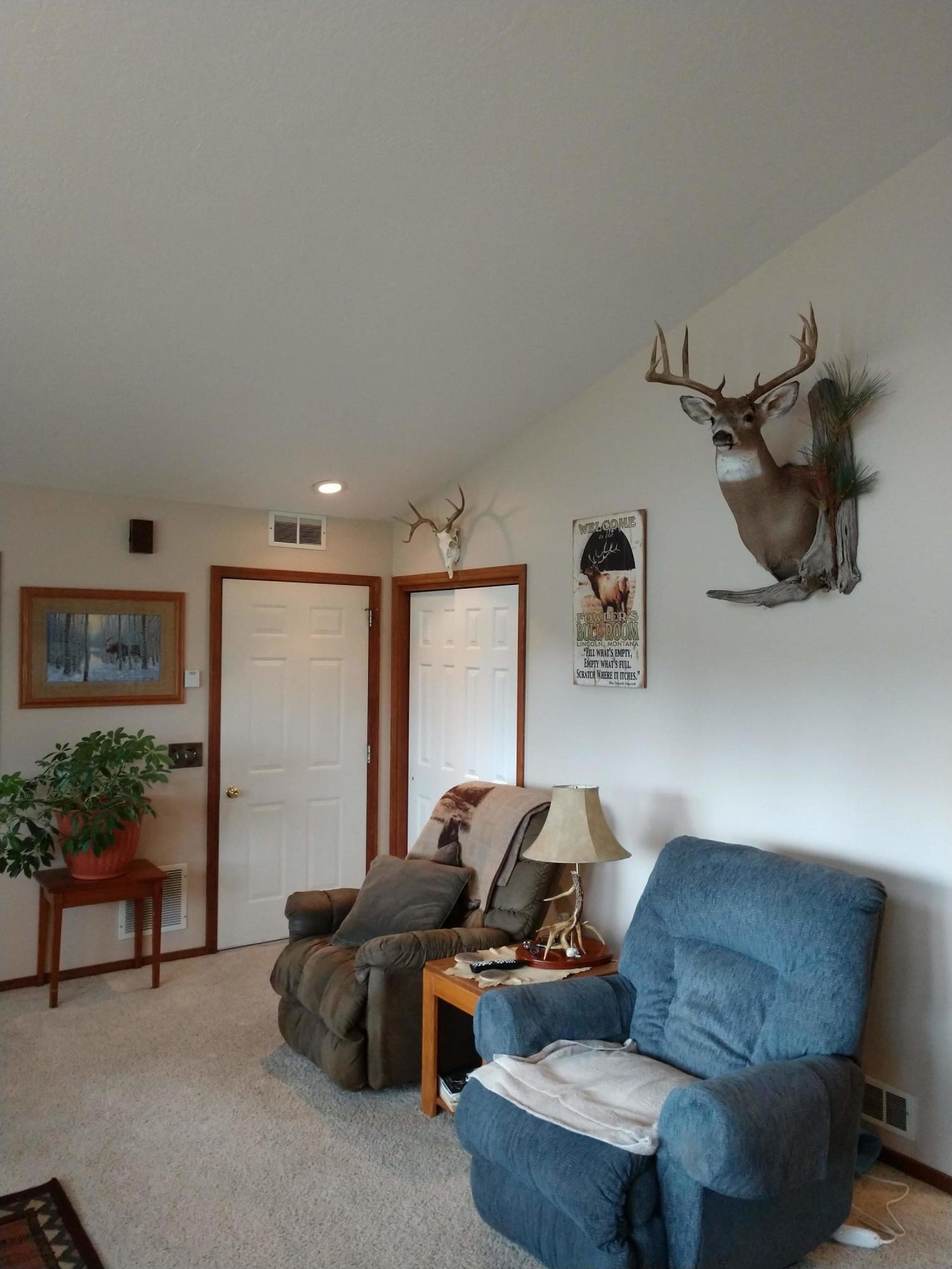 Property Image #6 for MLS #21910430