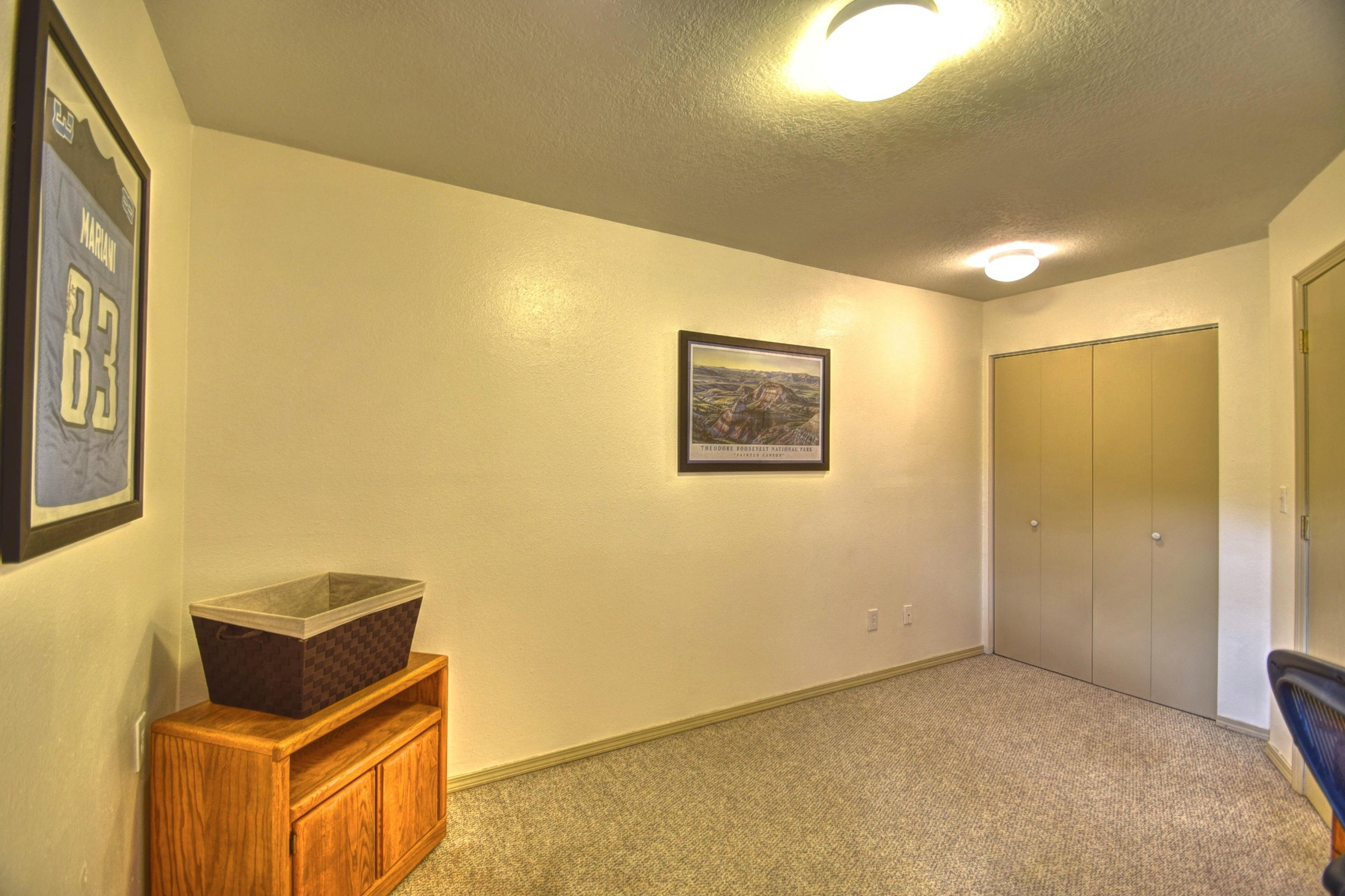 Property Image #22 for MLS #21906533